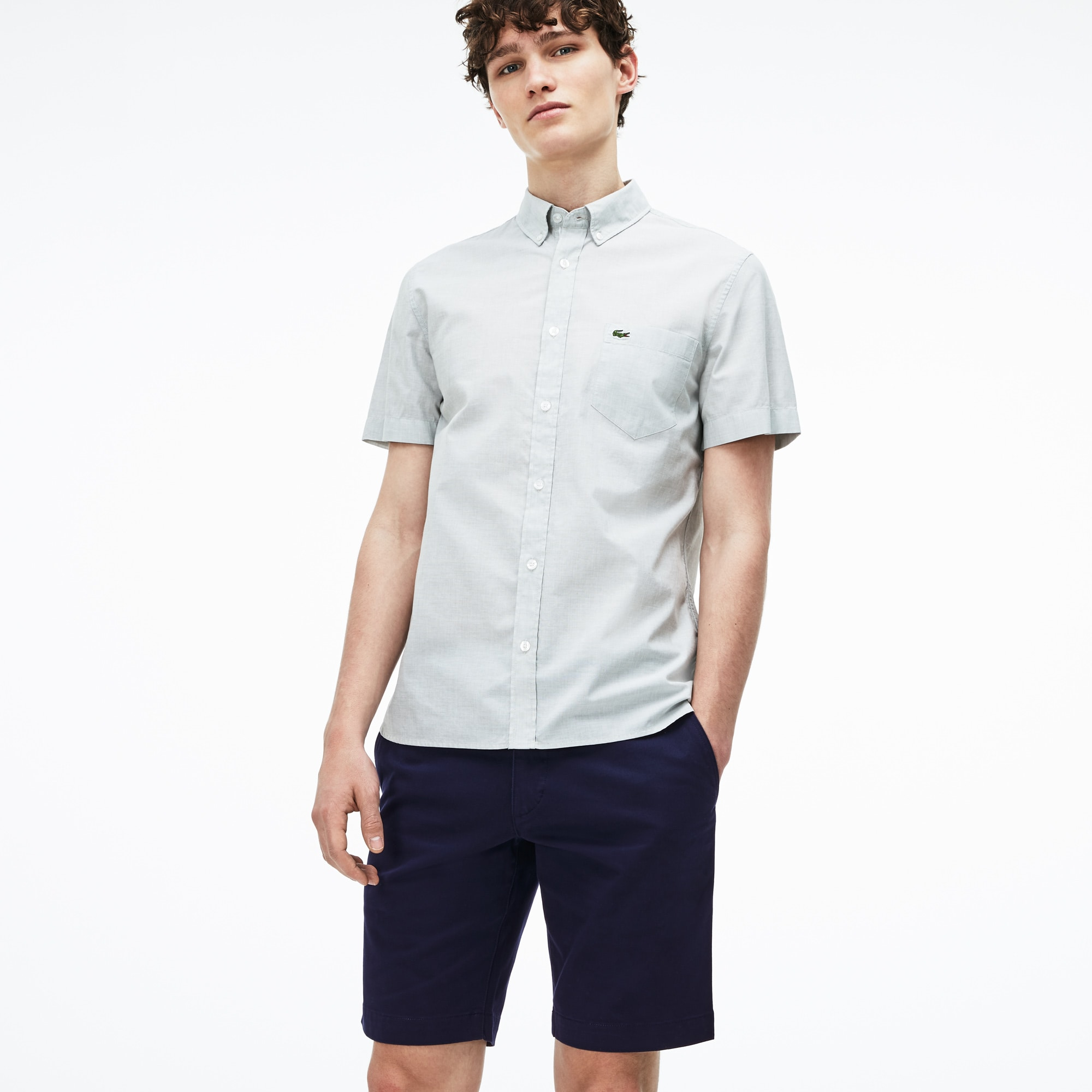 trousers and shorts for men mens fashion lacoste