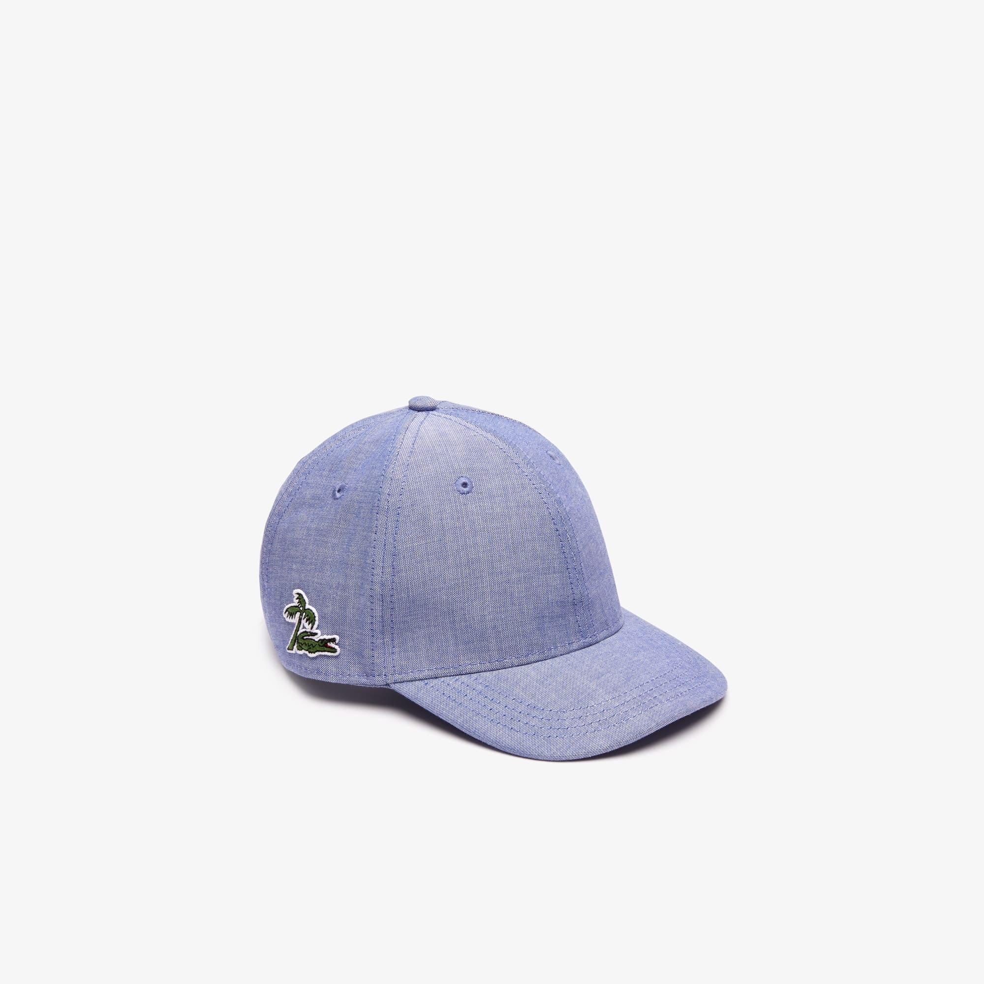 700a267d3979f Caps   Hats