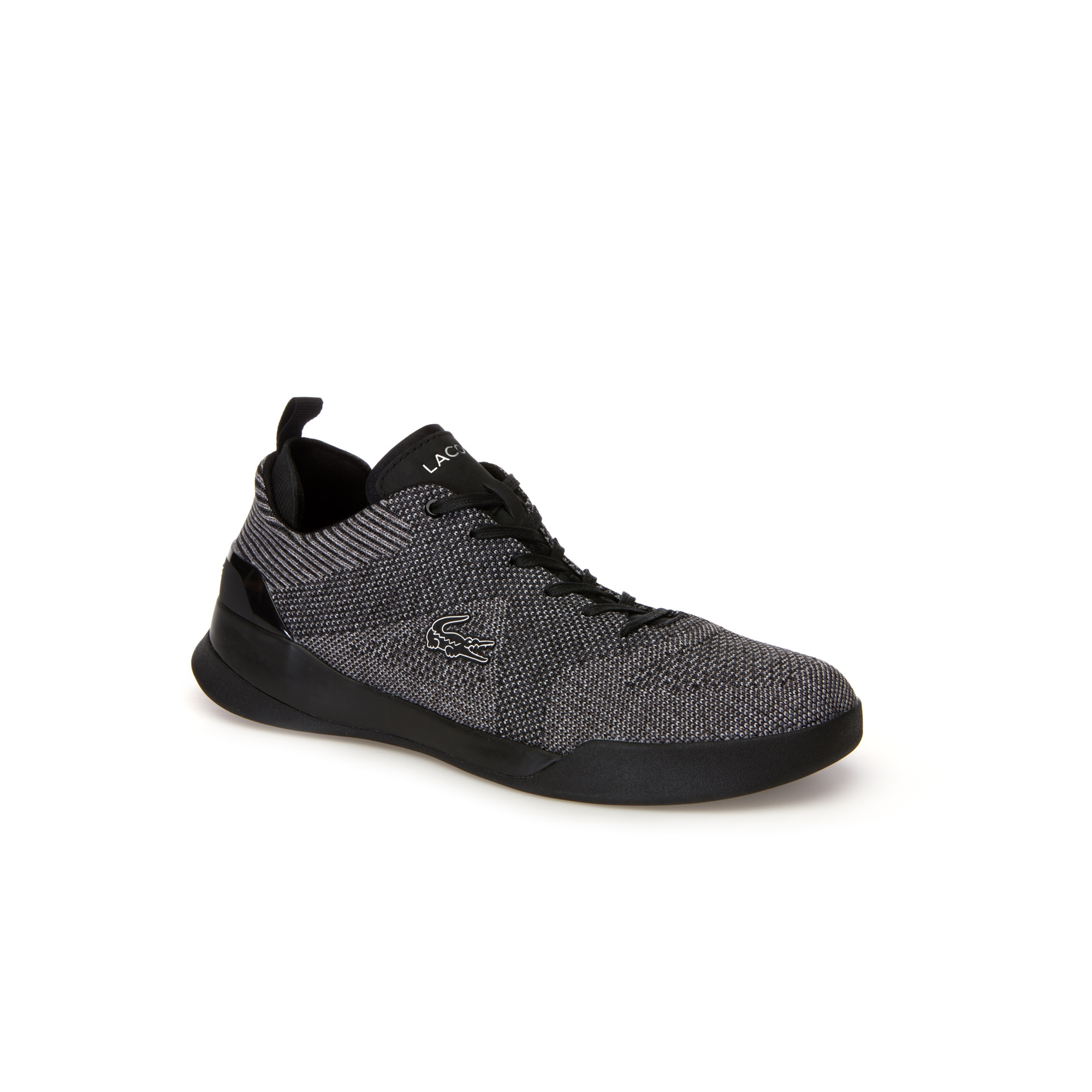 Men's LT Dual Elite SPORT Piqué Mesh Trainers