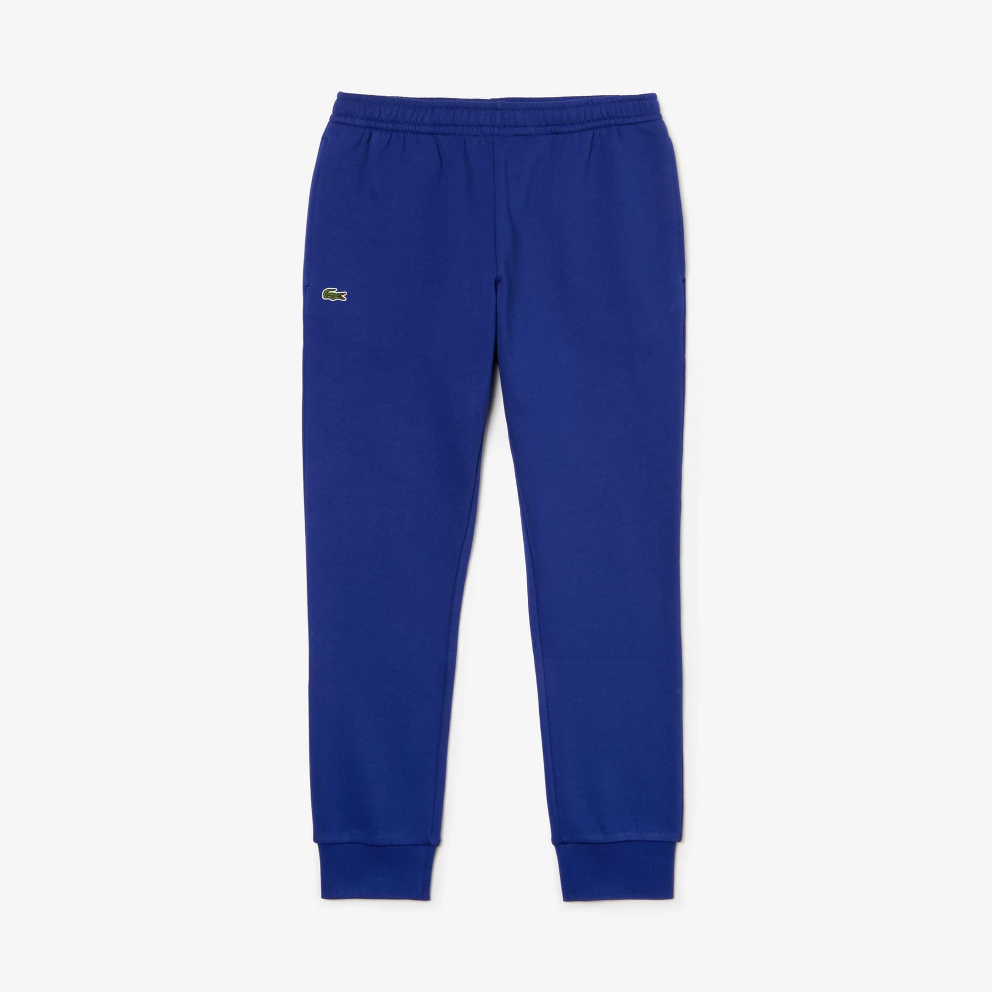 d4fa1b4c Men's Lacoste SPORT Lettering Colourblock Sweatpants. £90.00. + 10 colours