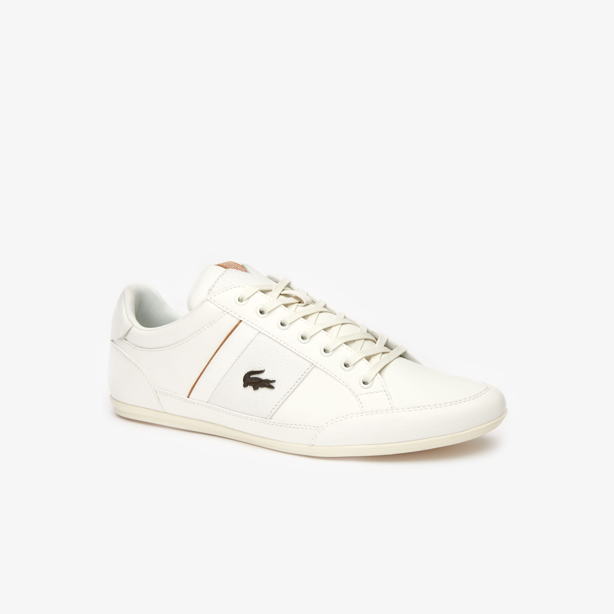 1573e679 Lacoste shoes for men: Sneakers, Trainers, Boots | LACOSTE