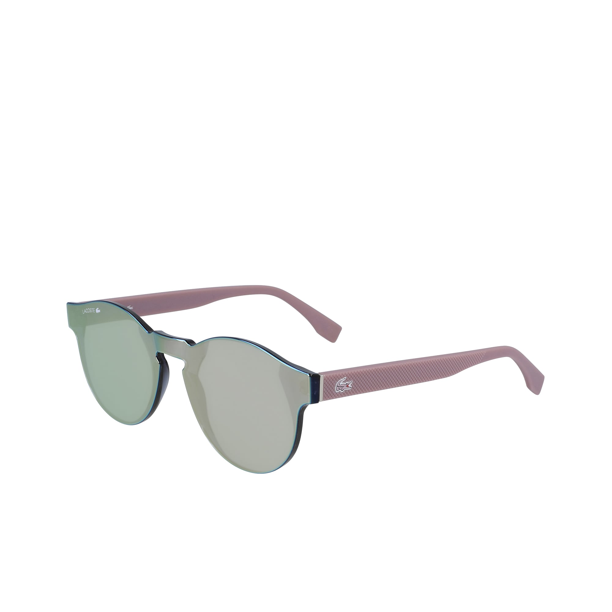 1317071a62b6 Sunglasses for men