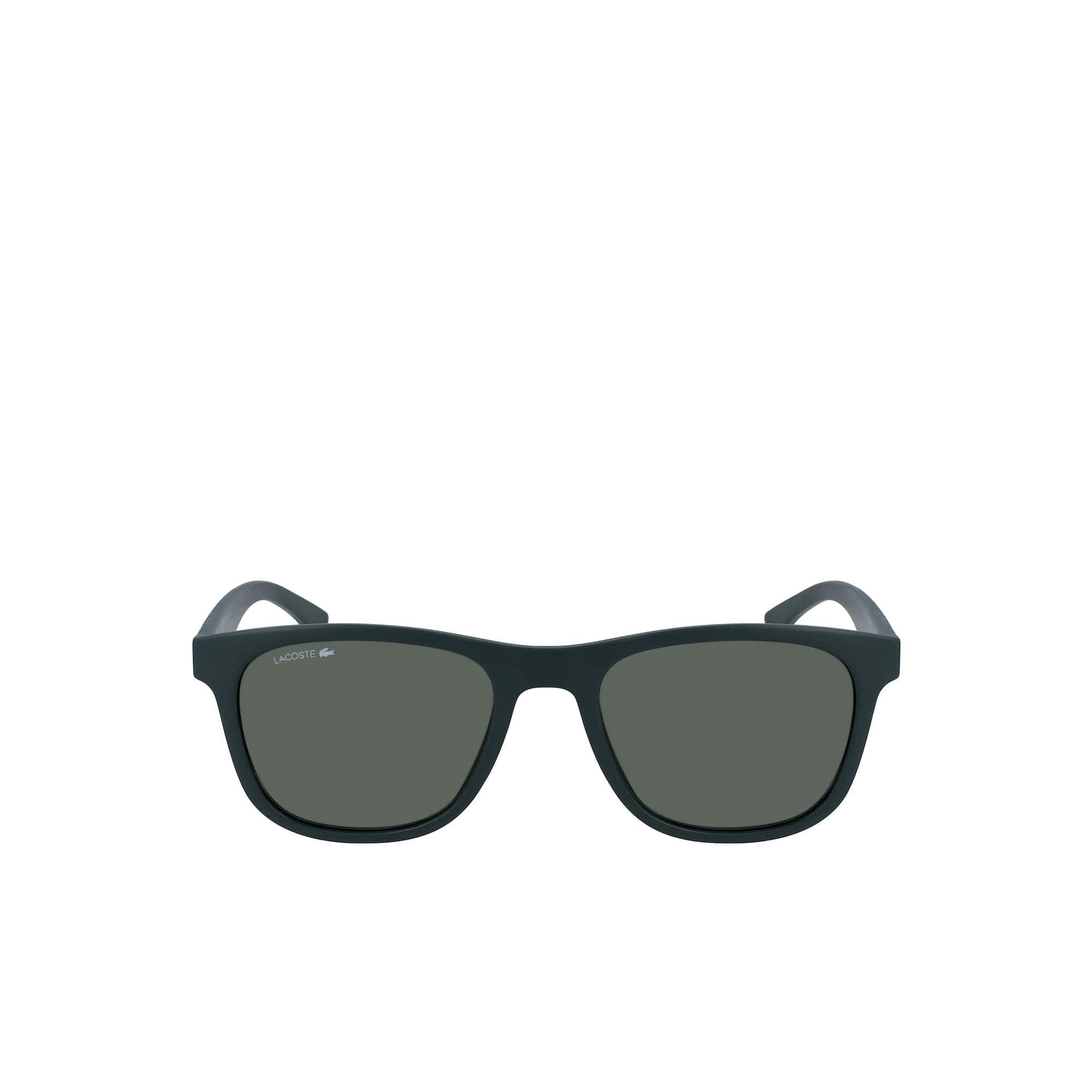 4a9a1cf83c89 Sunglasses for men
