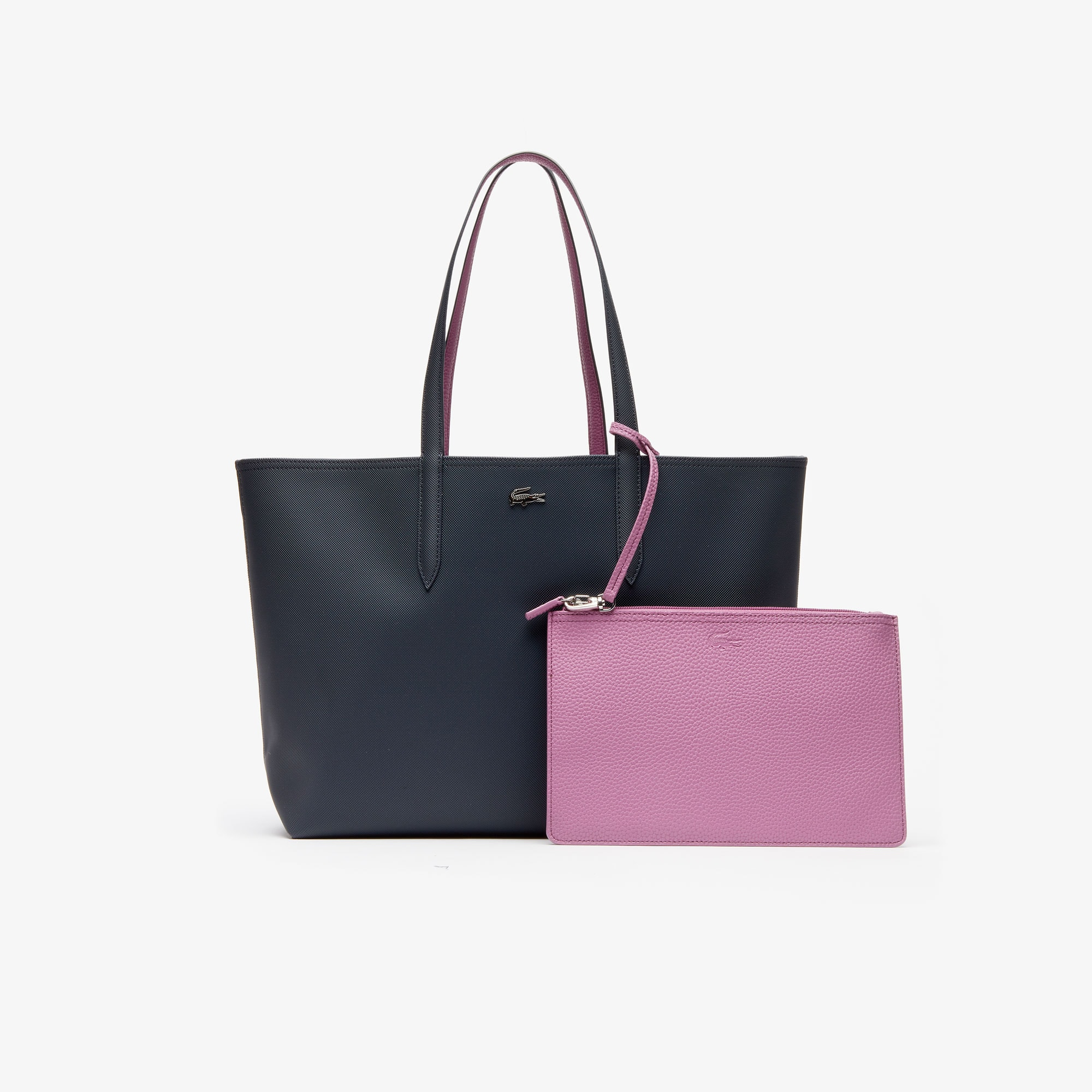 1f229e62af6af Bags & Handbags Collection | Women's Leather Goods | LACOSTE