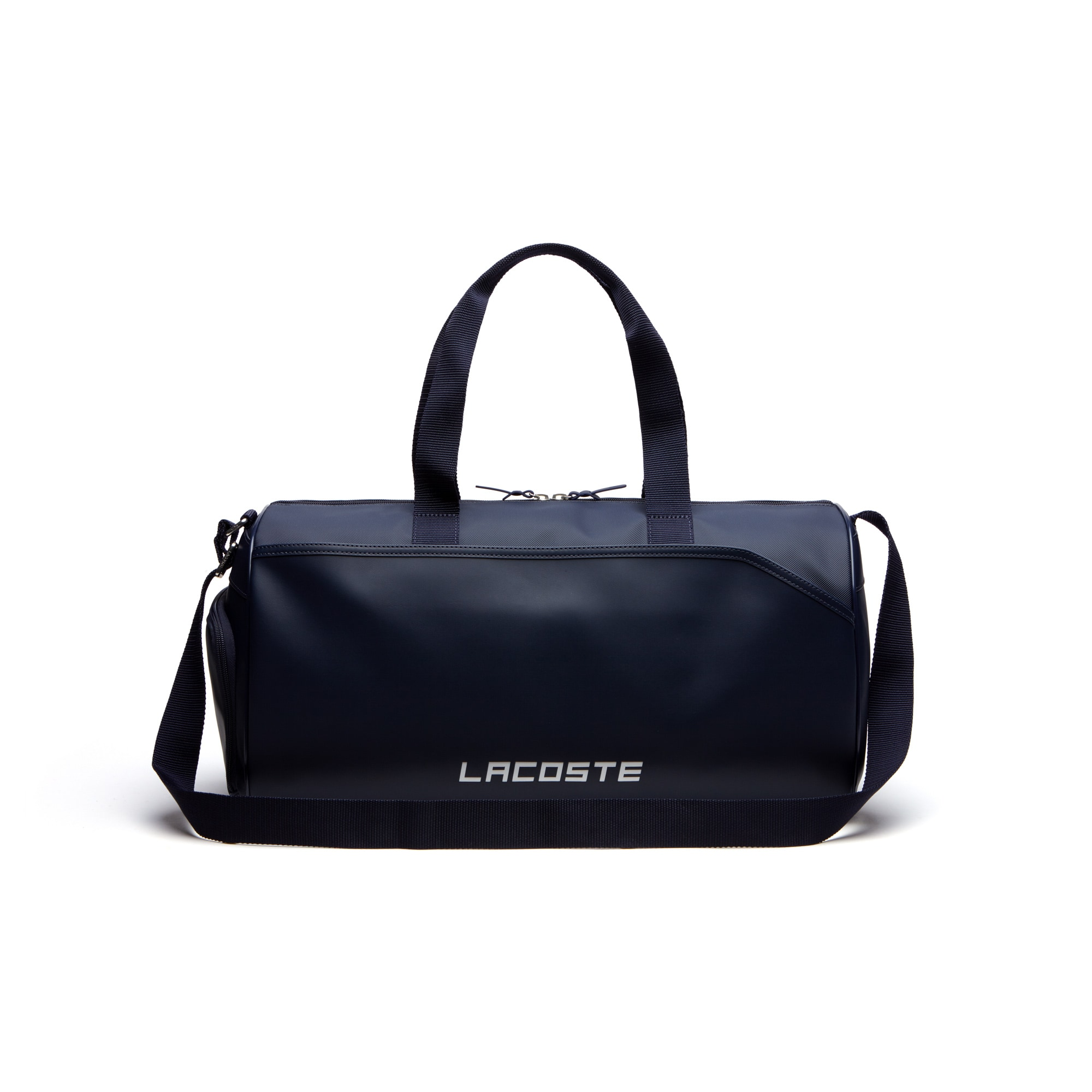 Men's Lacoste SPORT Ultimum Lacoste Lettering Roll Bag