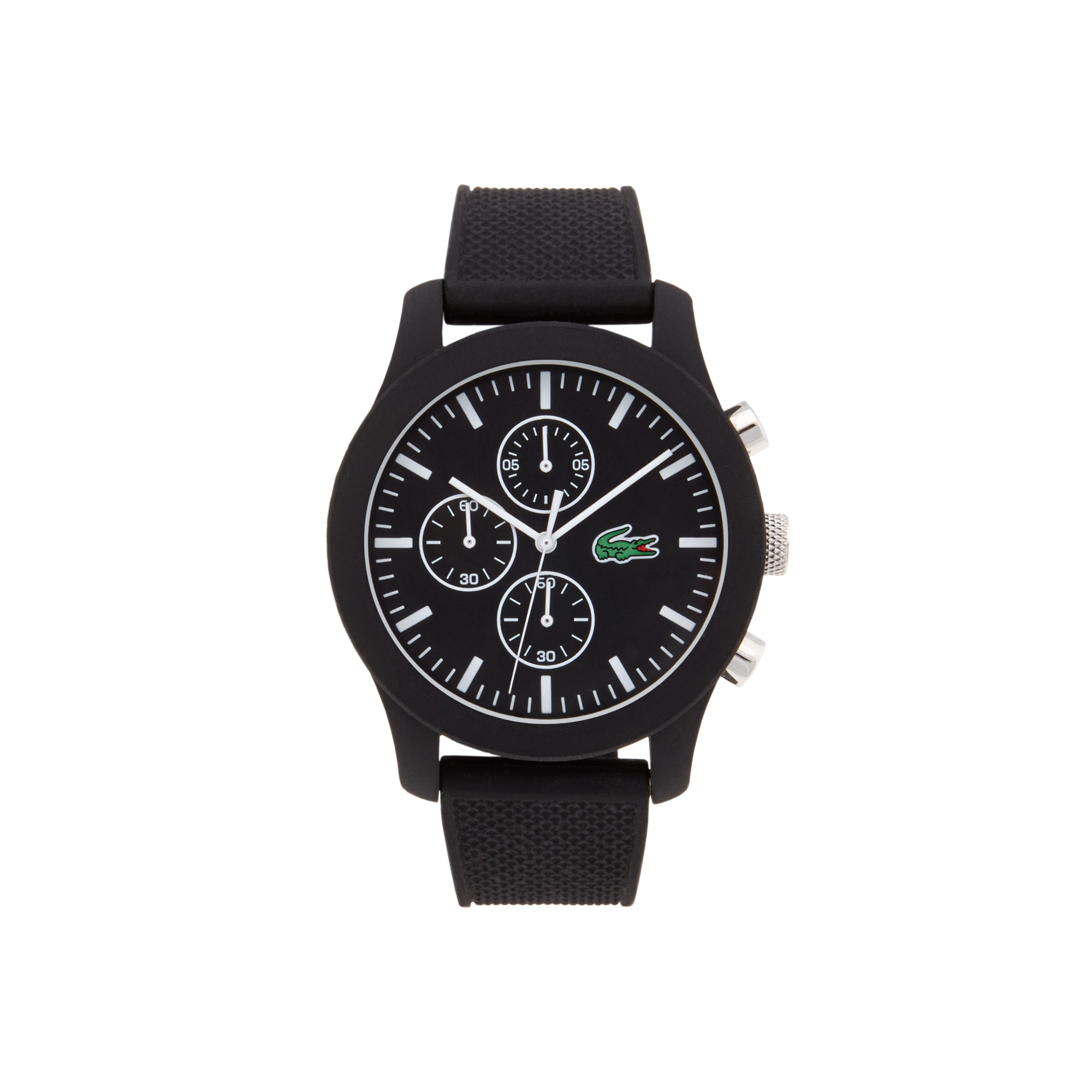 black casual hilfiger rubber color quartz tommy plastic com watches s dp and amazon men denim watch