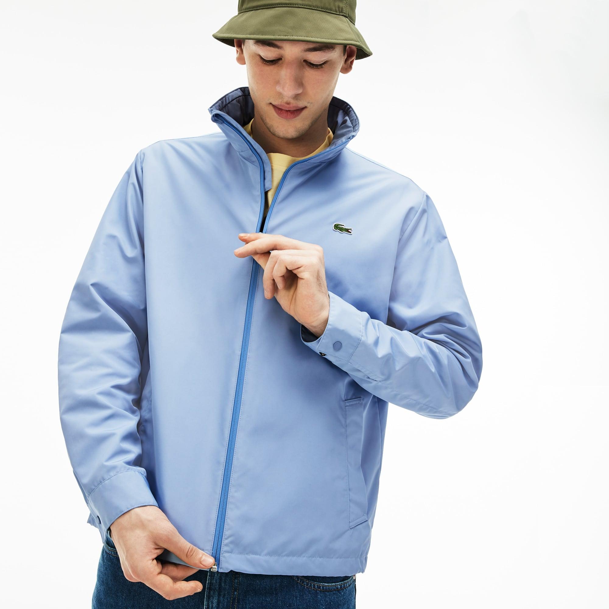 cfa34f227a413b Jackets   Coats