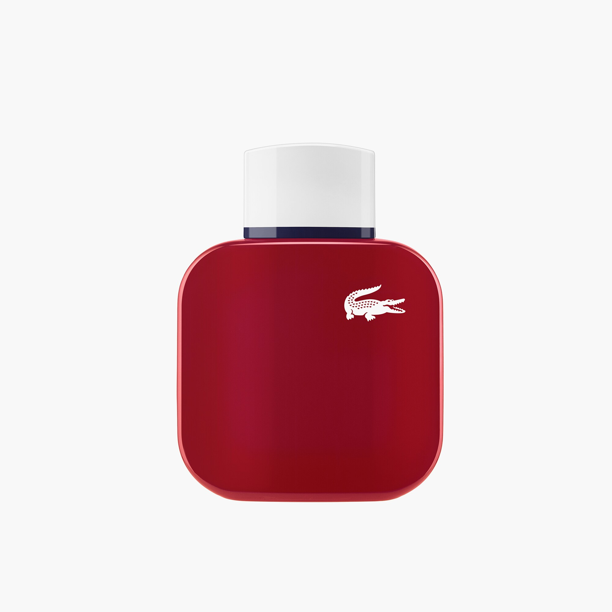 becf61bd19 Lacoste Perfumes for Women | LACOSTE