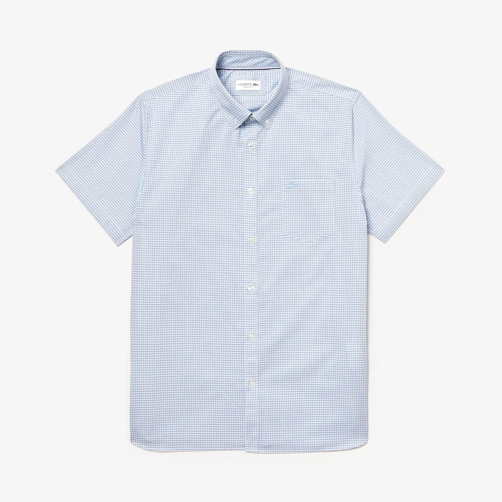 622524ec Shirts for men   Men's fashion   LACOSTE
