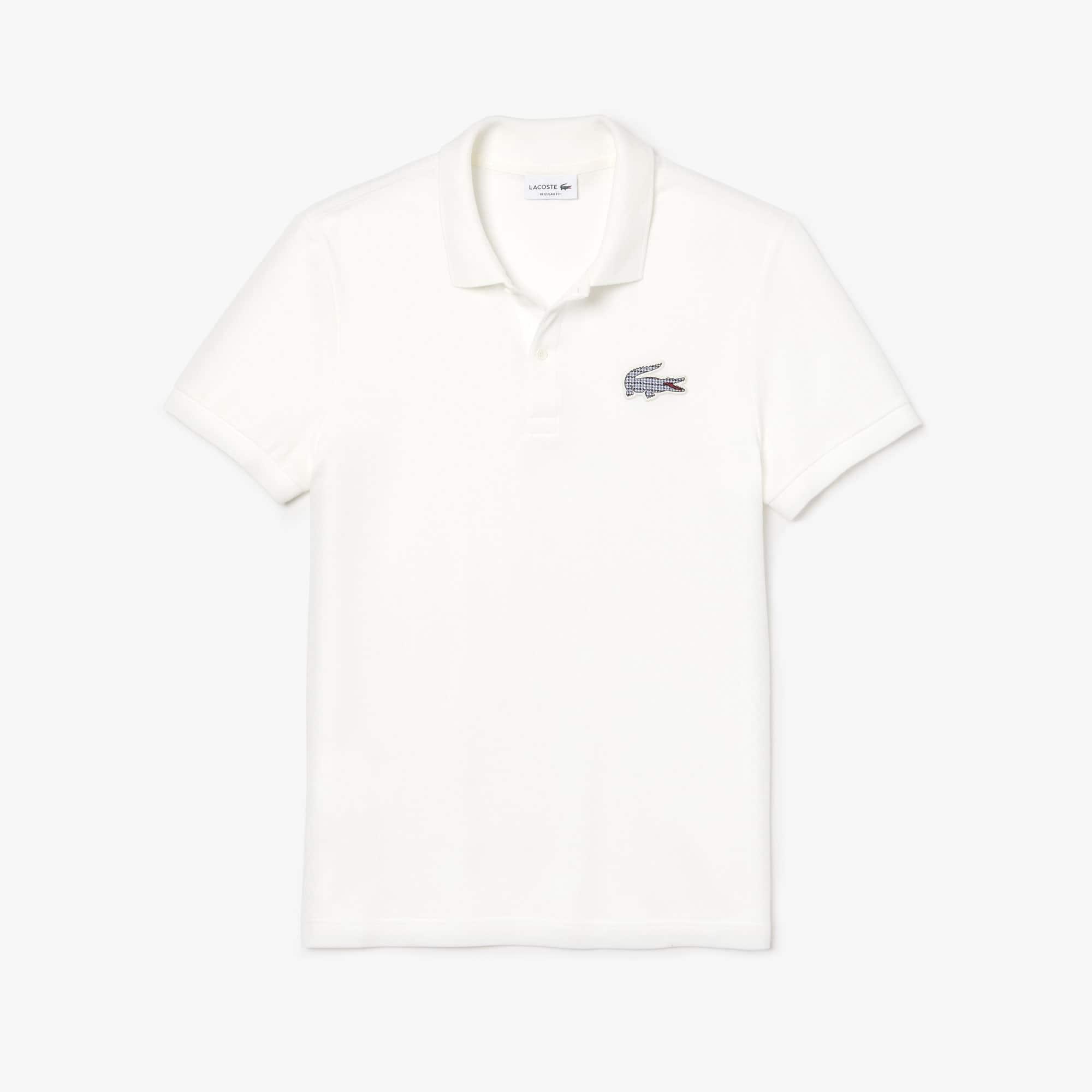 581e2100 Men's Polo Shirts | Polo shirts for men | LACOSTE