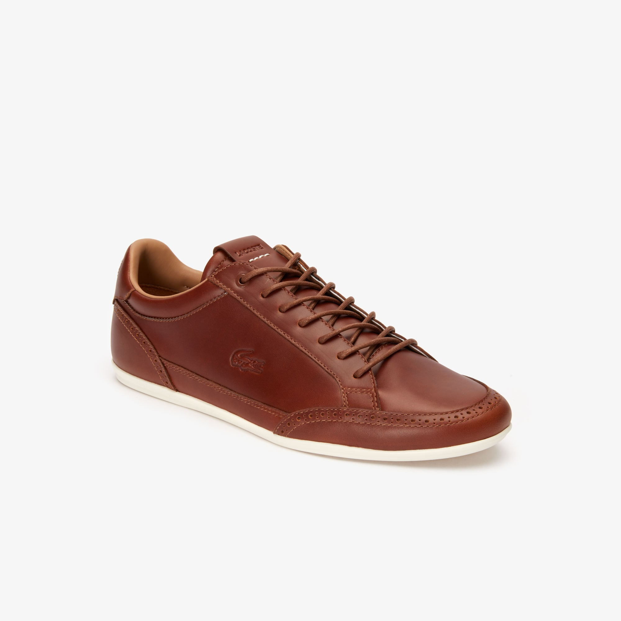 cab2152c4ae5 Lacoste shoes for men: Sneakers, Trainers, Boots   LACOSTE