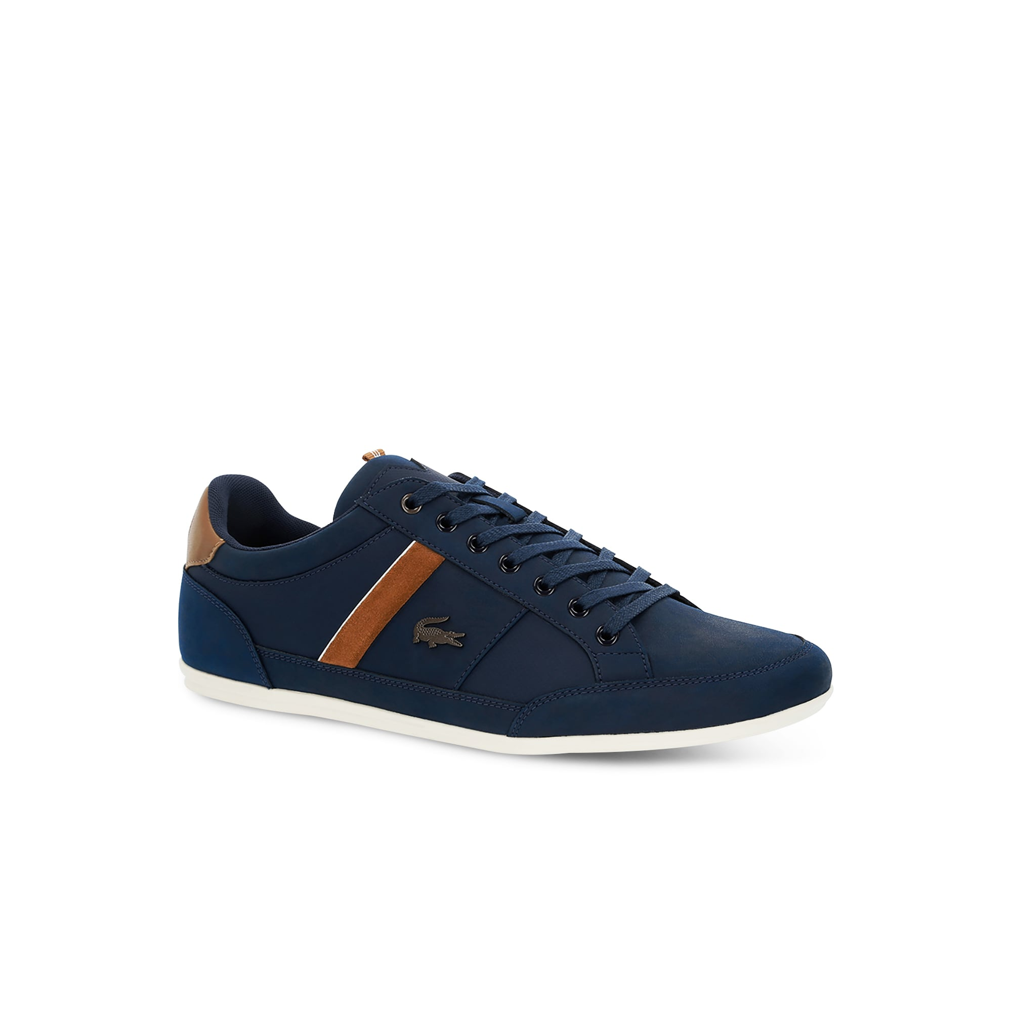 f4a640b69d0006 Lacoste shoes for men  Sneakers