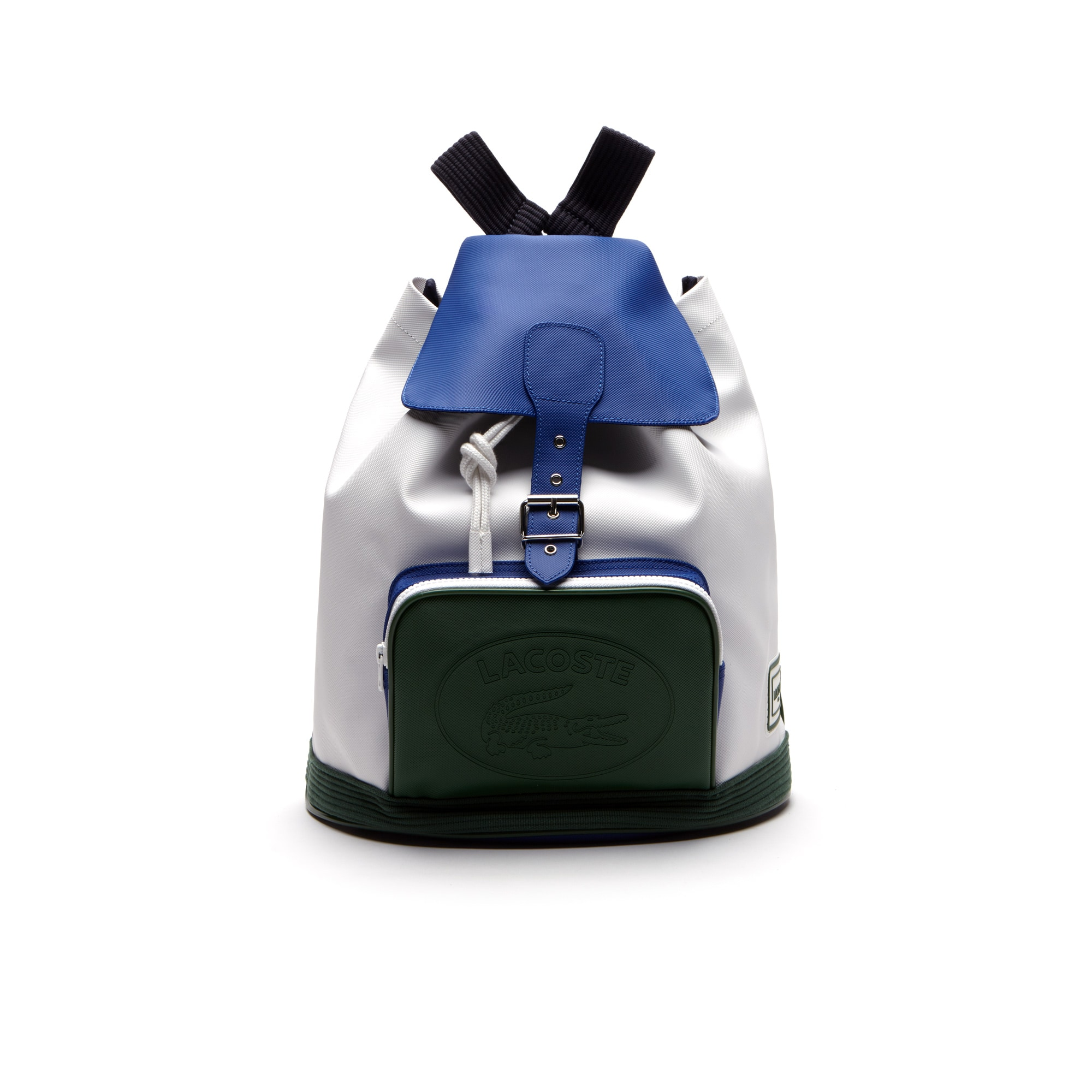 Women's Limited Edition 85th Anniversary 1990s Revival Petit Piqué Backpack