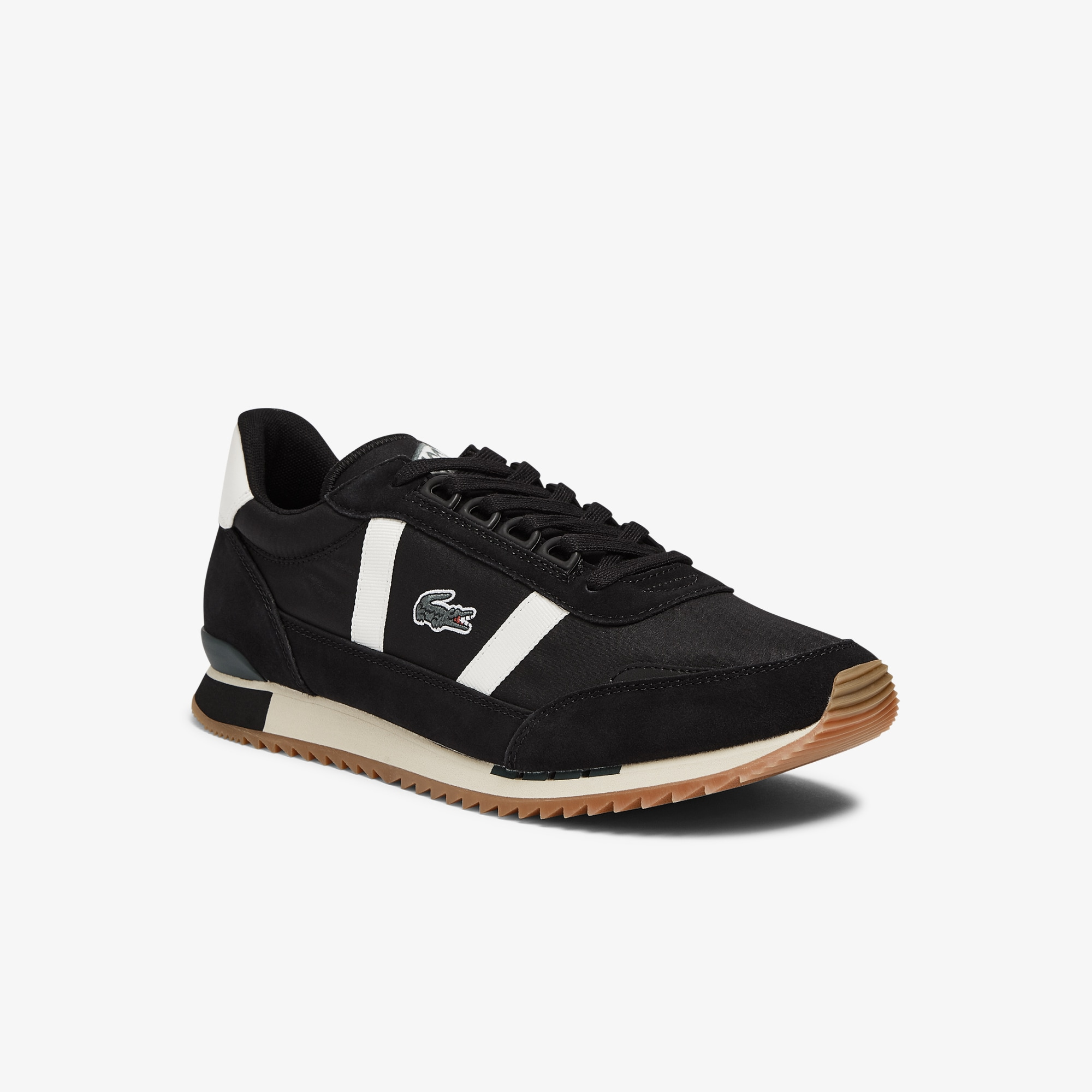 c79688f53f289 Lacoste shoes for men: Sneakers, Trainers, Boots | LACOSTE