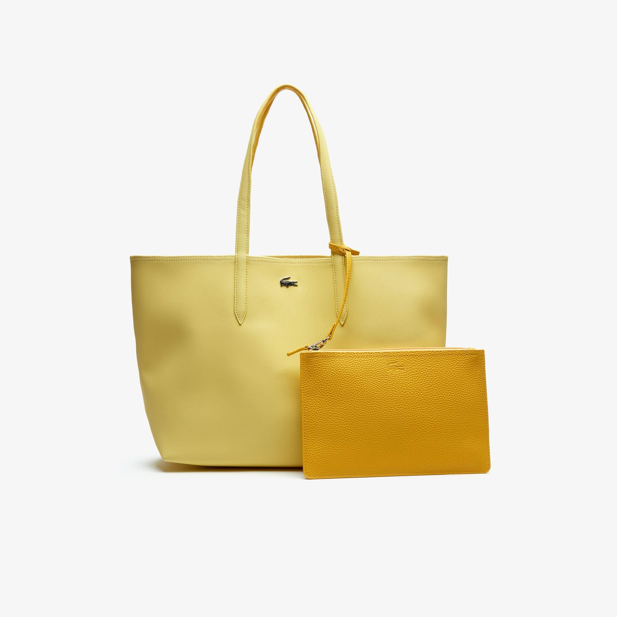92557b42a984b Bags   Handbags Collection
