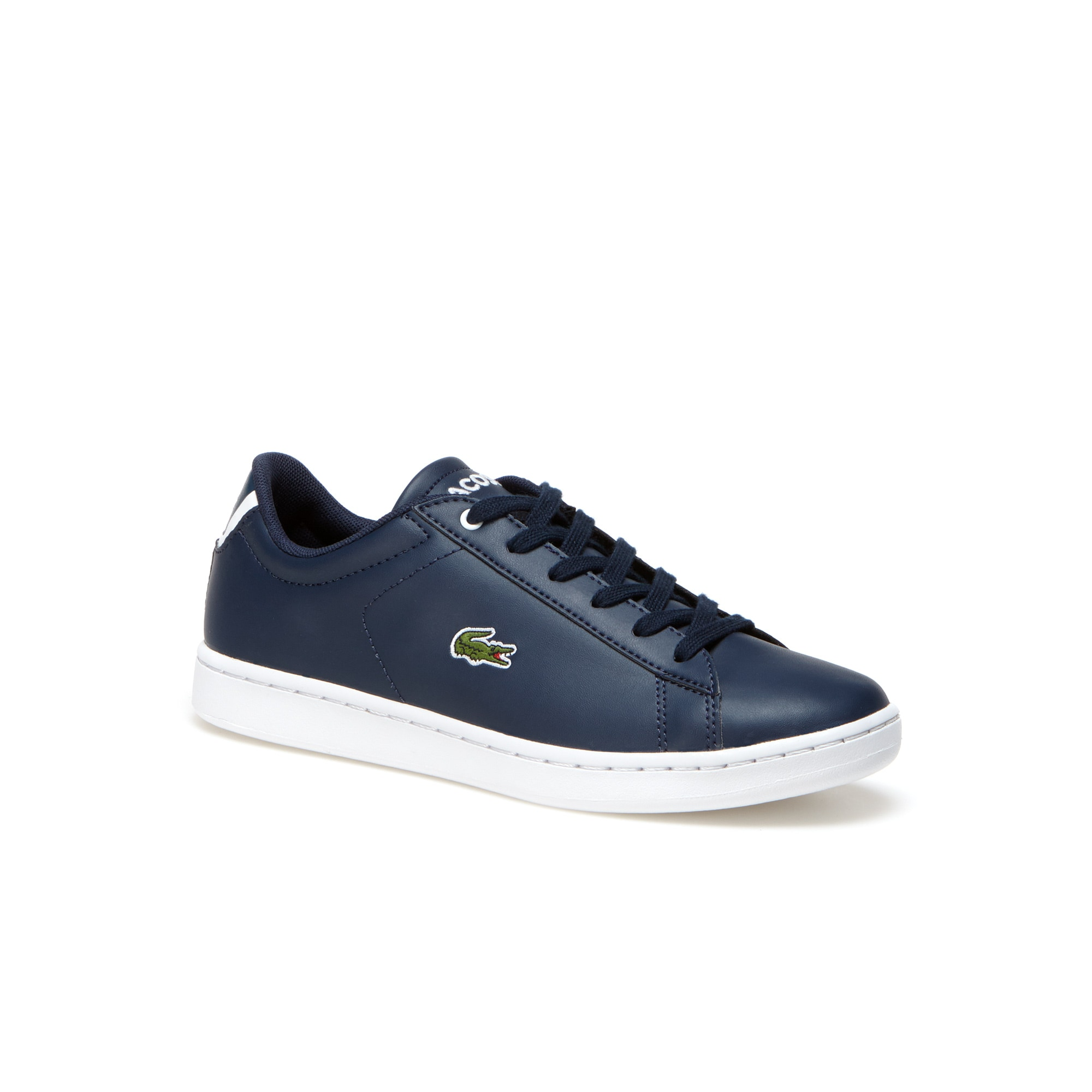 Juniors' Carnaby Evo BL Synthetic Trainers