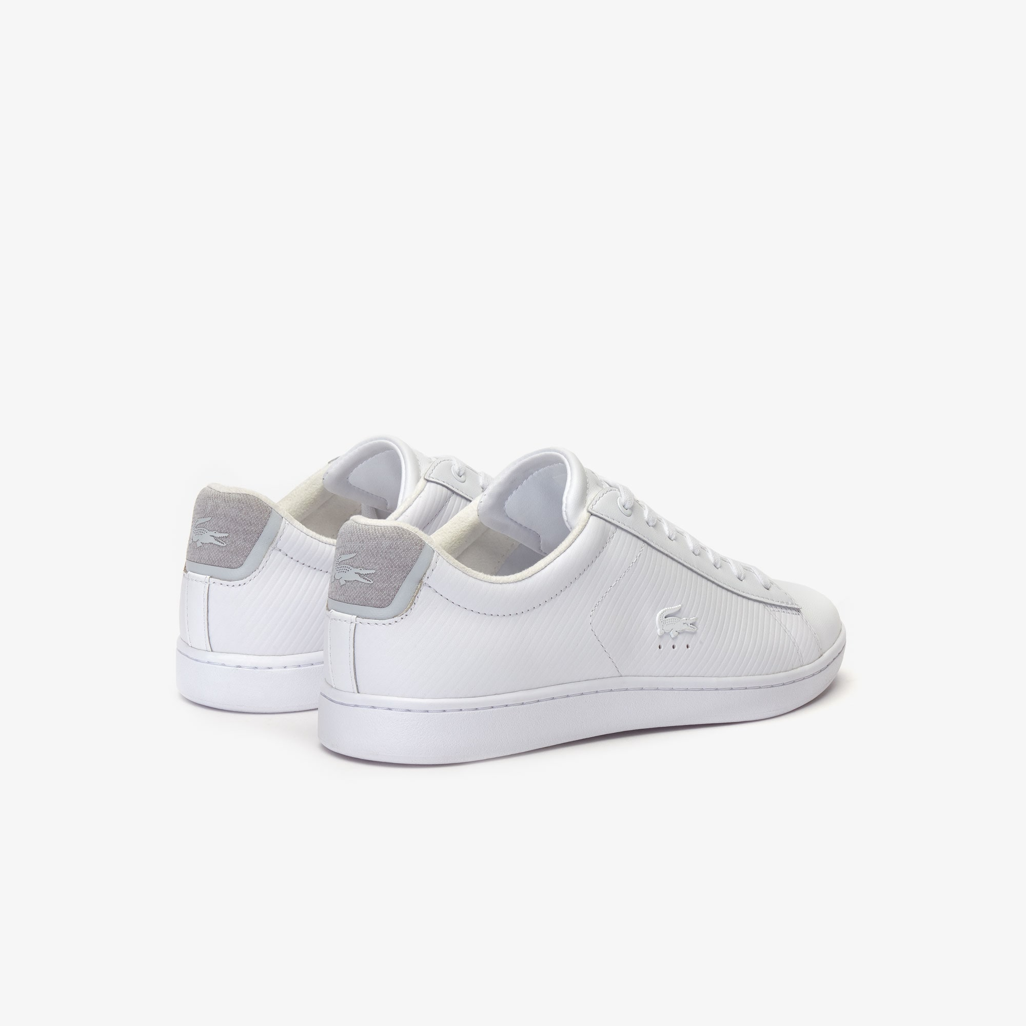 Men's Carnaby Evo Tonal Leather Trainers
