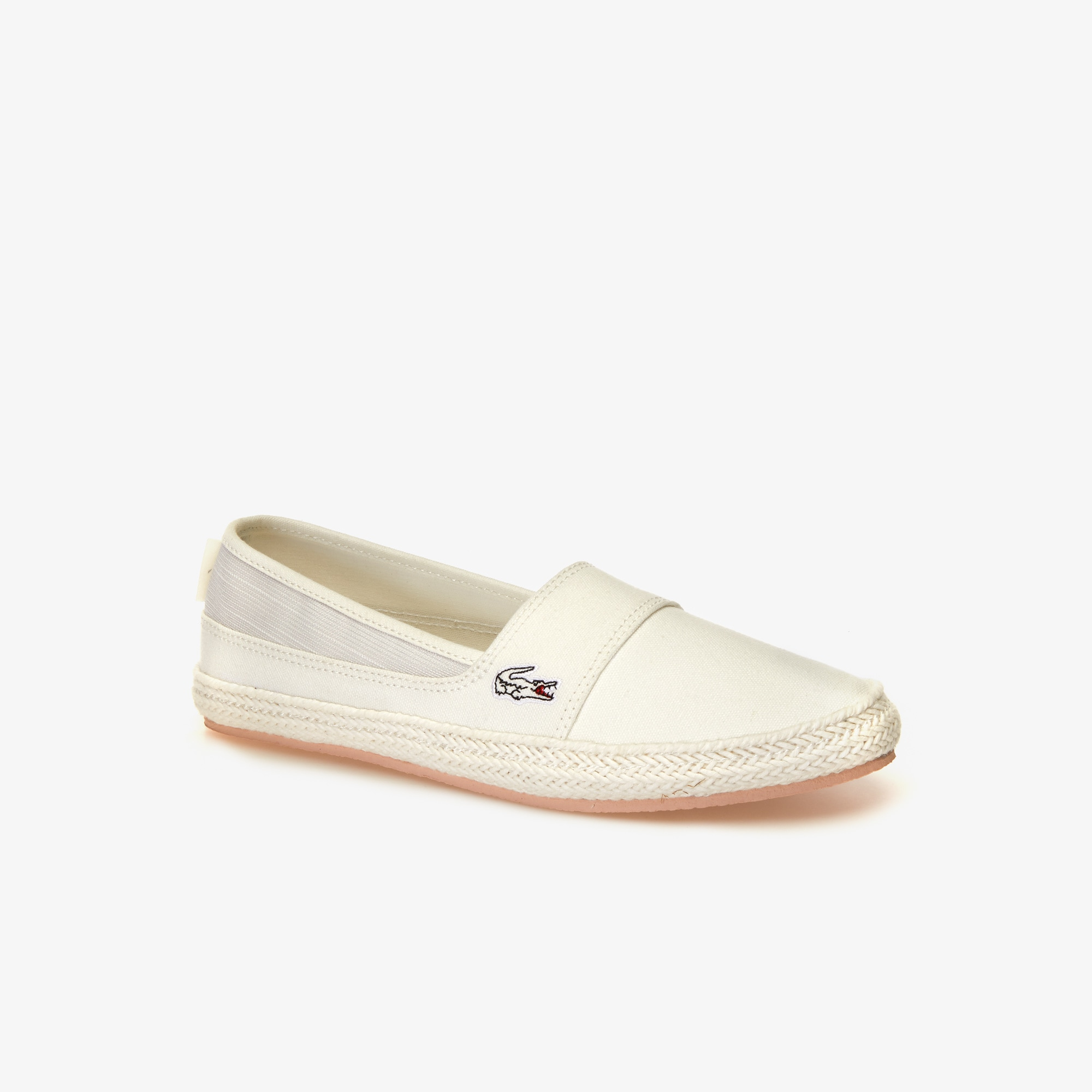 1f96d890d Lacoste shoes for women: Boots, Trainers, Sneakers | LACOSTE