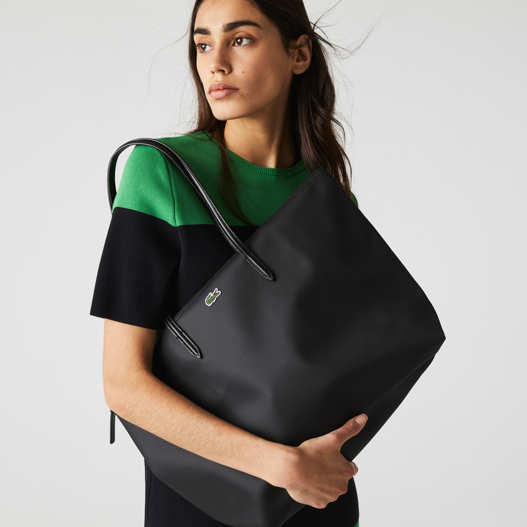 00df2f1a5a5 Bags & Handbags Collection | Women's Leather Goods | LACOSTE