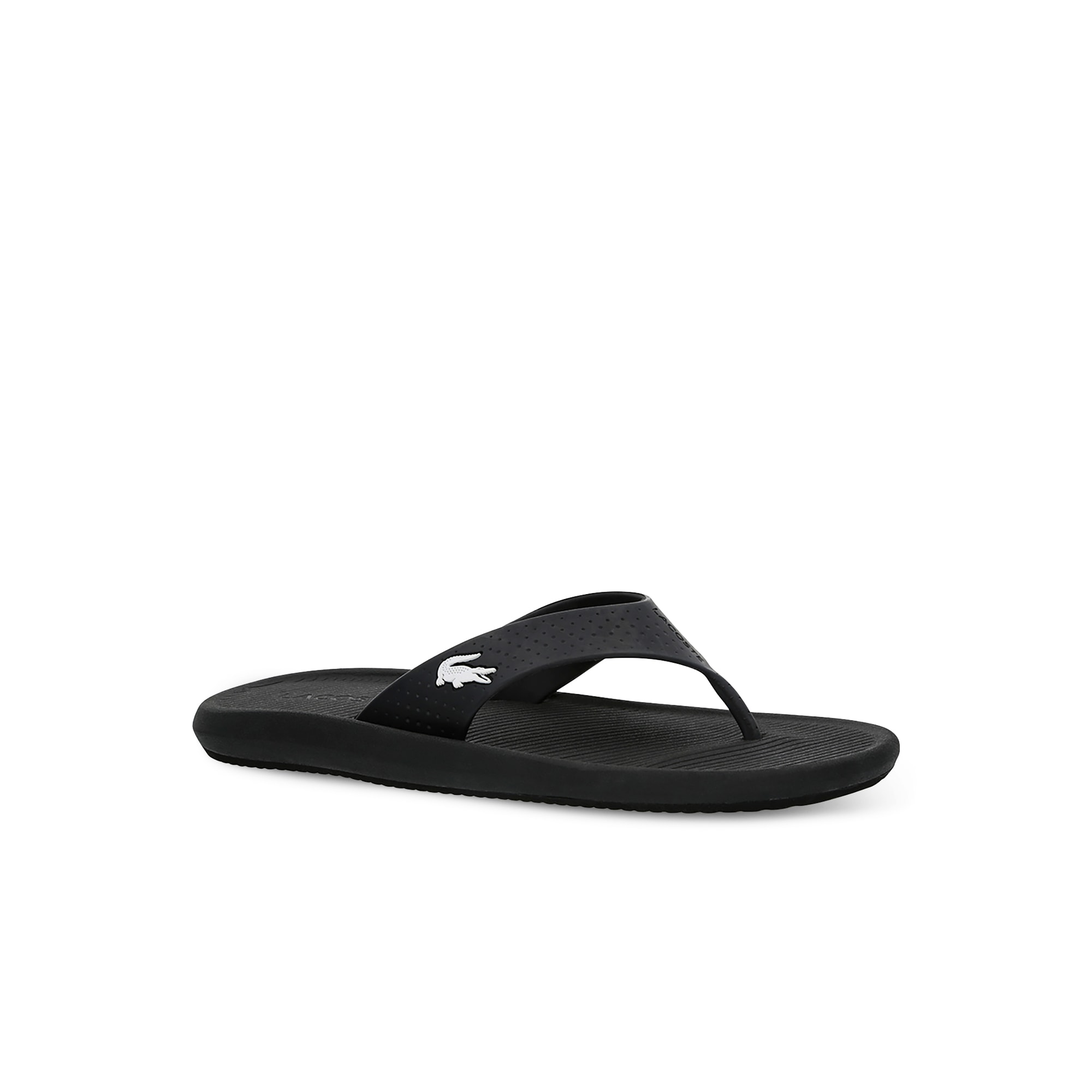 d5b6341d3 Flip-flops collection