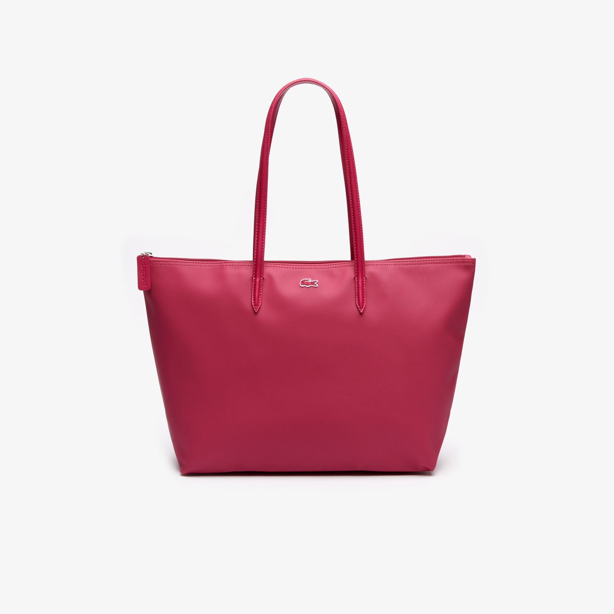 15321bfe Bags & Handbags Collection | Women's Leather Goods | LACOSTE