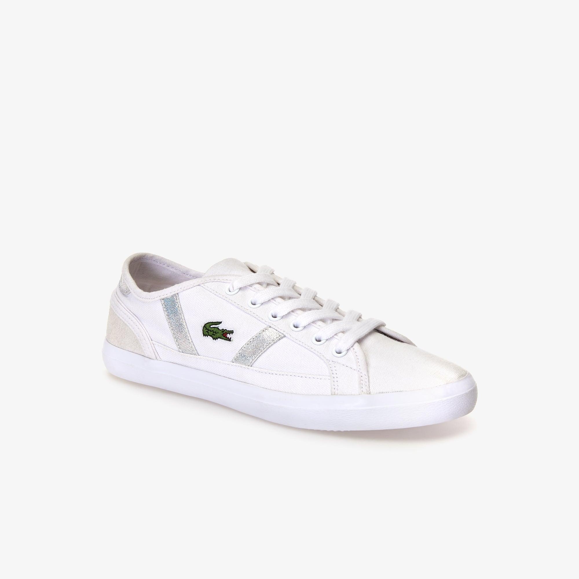 2d03b24998e Lacoste shoes for women  Boots