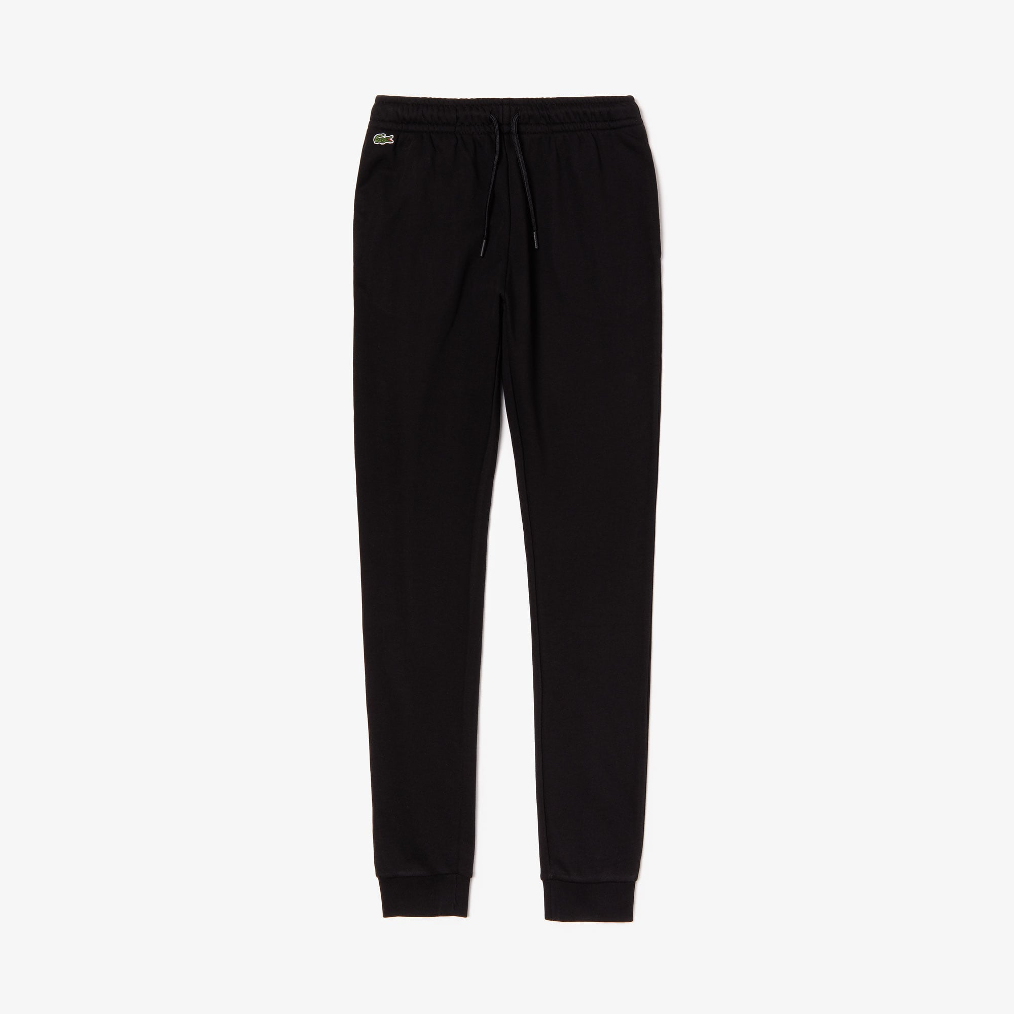b0d4a3bef5ab2f All Track Pants   Sports Clothing   LACOSTE SPORT