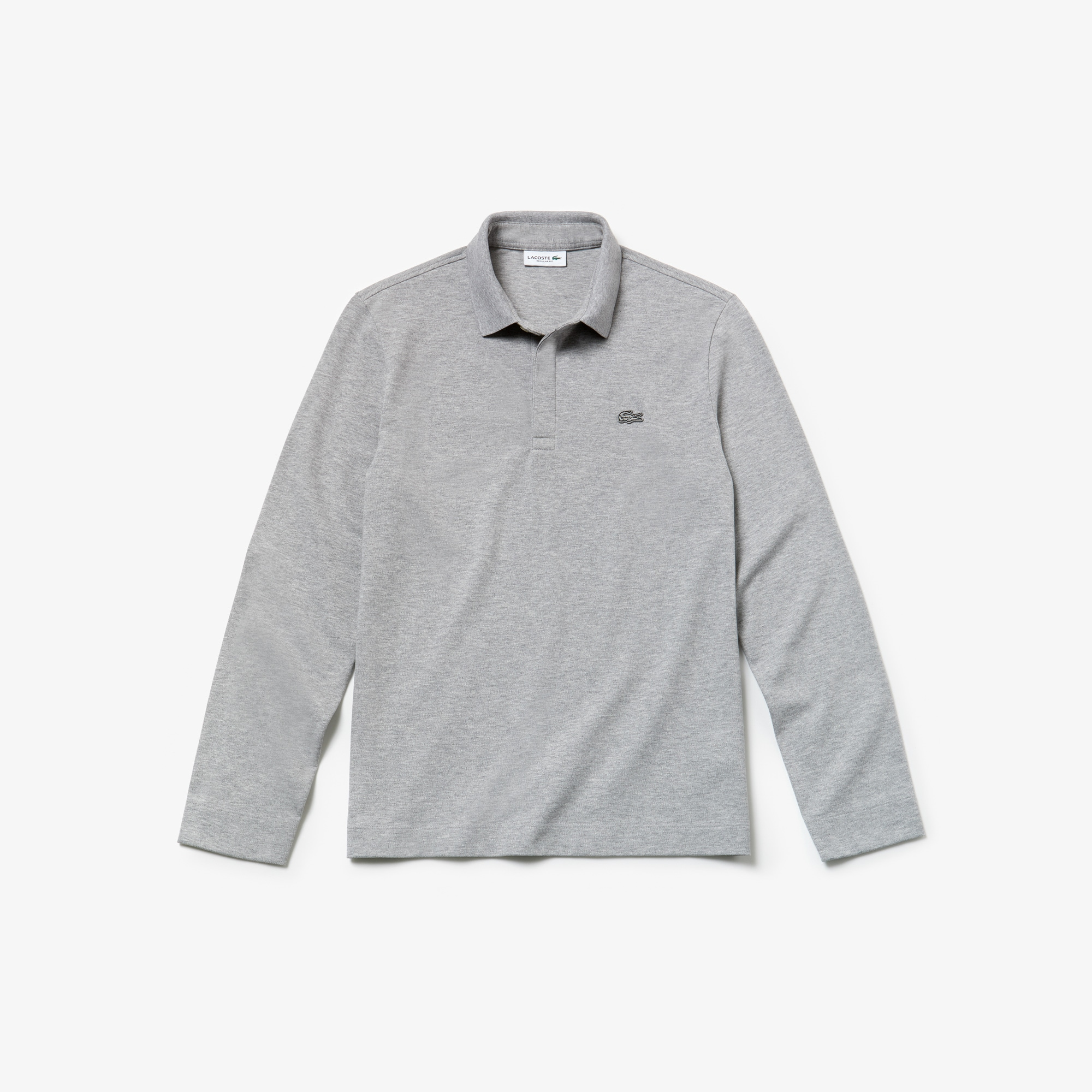 Shirts Men Lacoste For Men's Polo xX0ZqFa