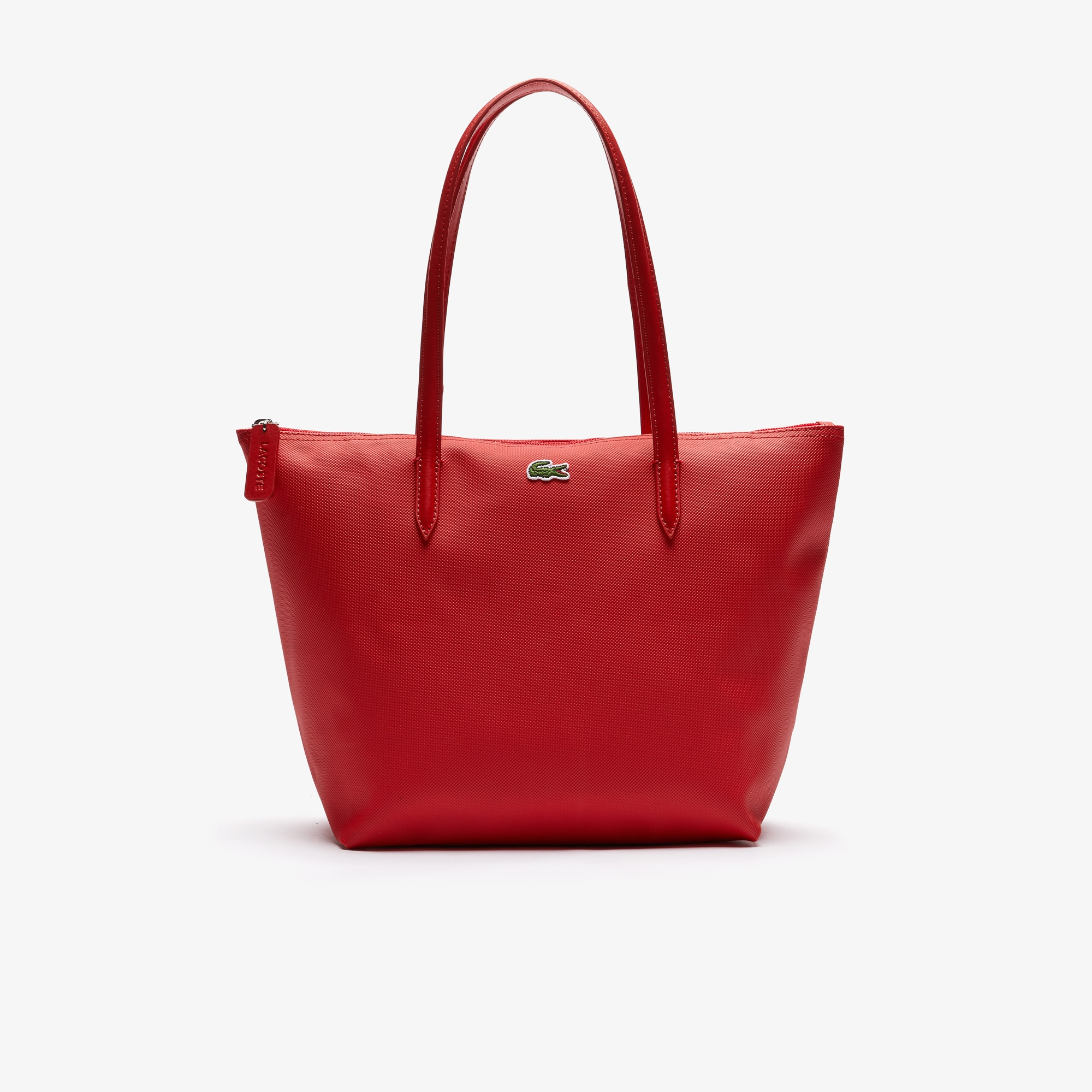 82a52878f8ea Bags & Handbags Collection | Women's Leather Goods | LACOSTE