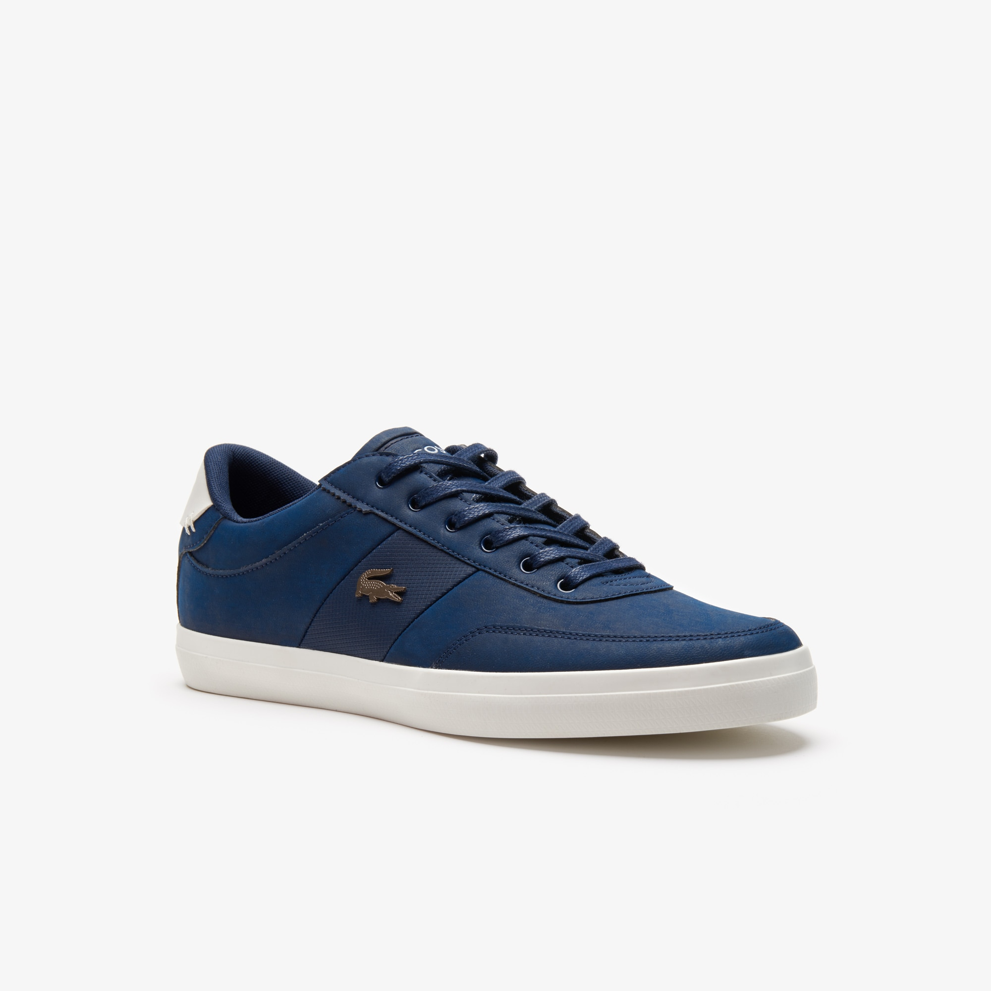 7b73aff38 Lacoste shoes for men: Sneakers, Trainers, Boots | LACOSTE