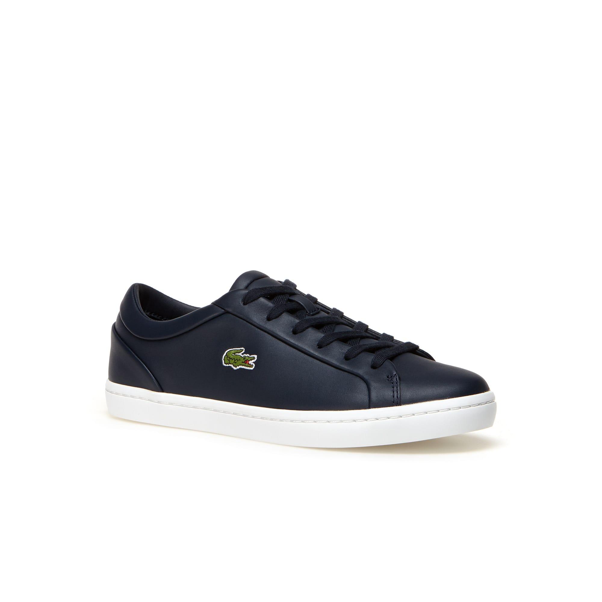 Womens Croc Tennis Shoes