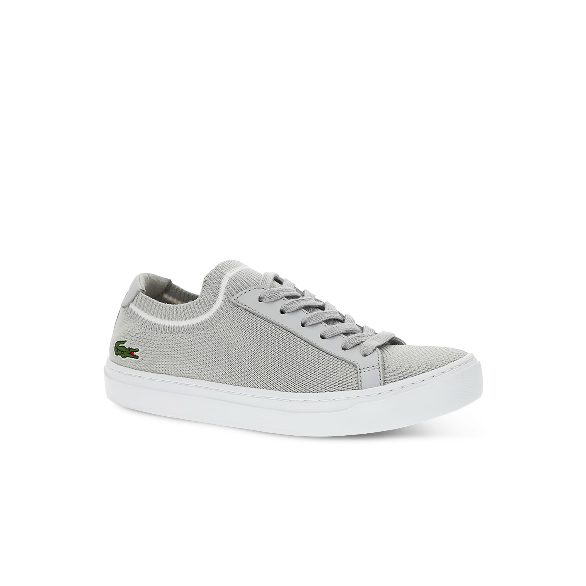 eb65e5141 Lacoste shoes for women  Boots