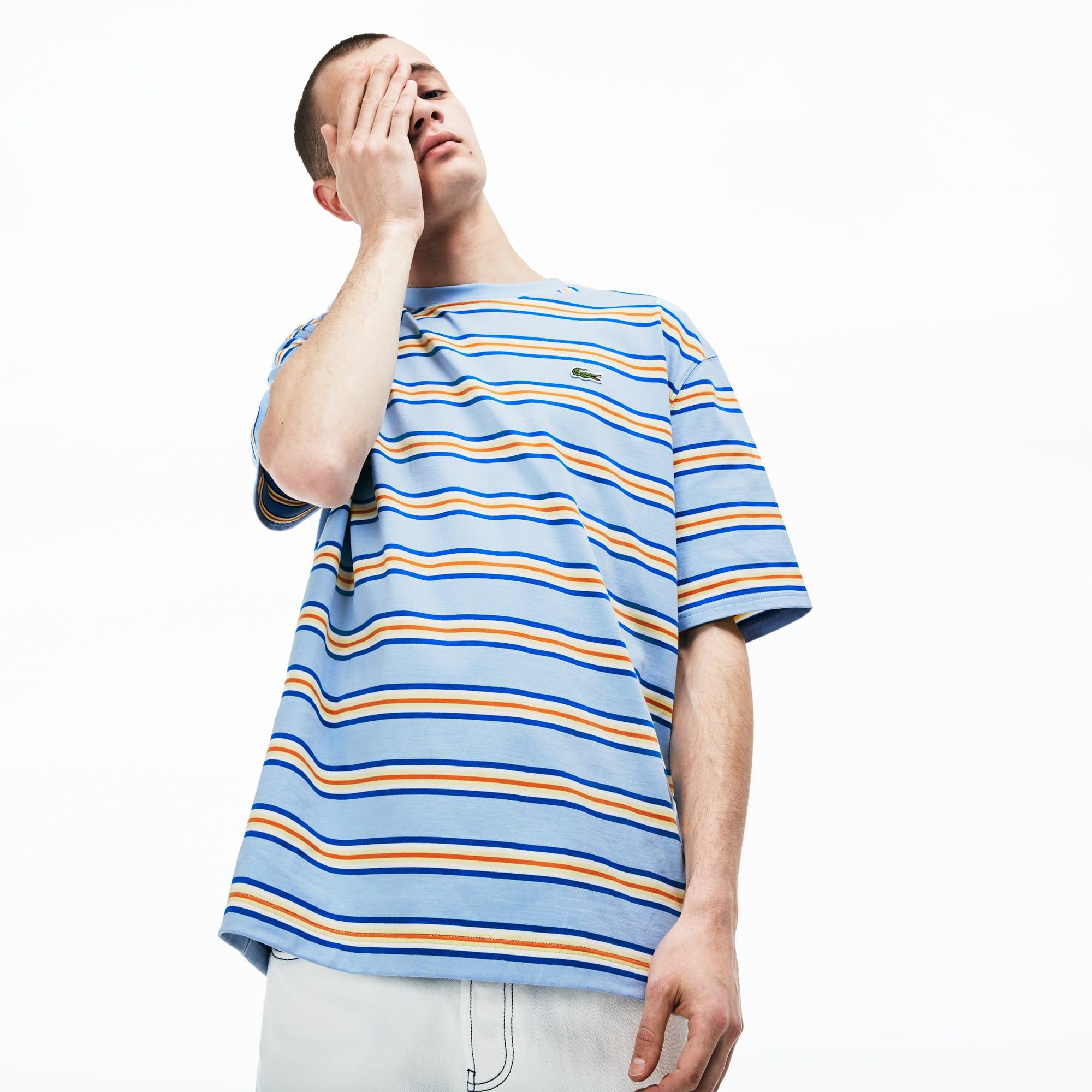 d5afe36672fc7 T-Shirts