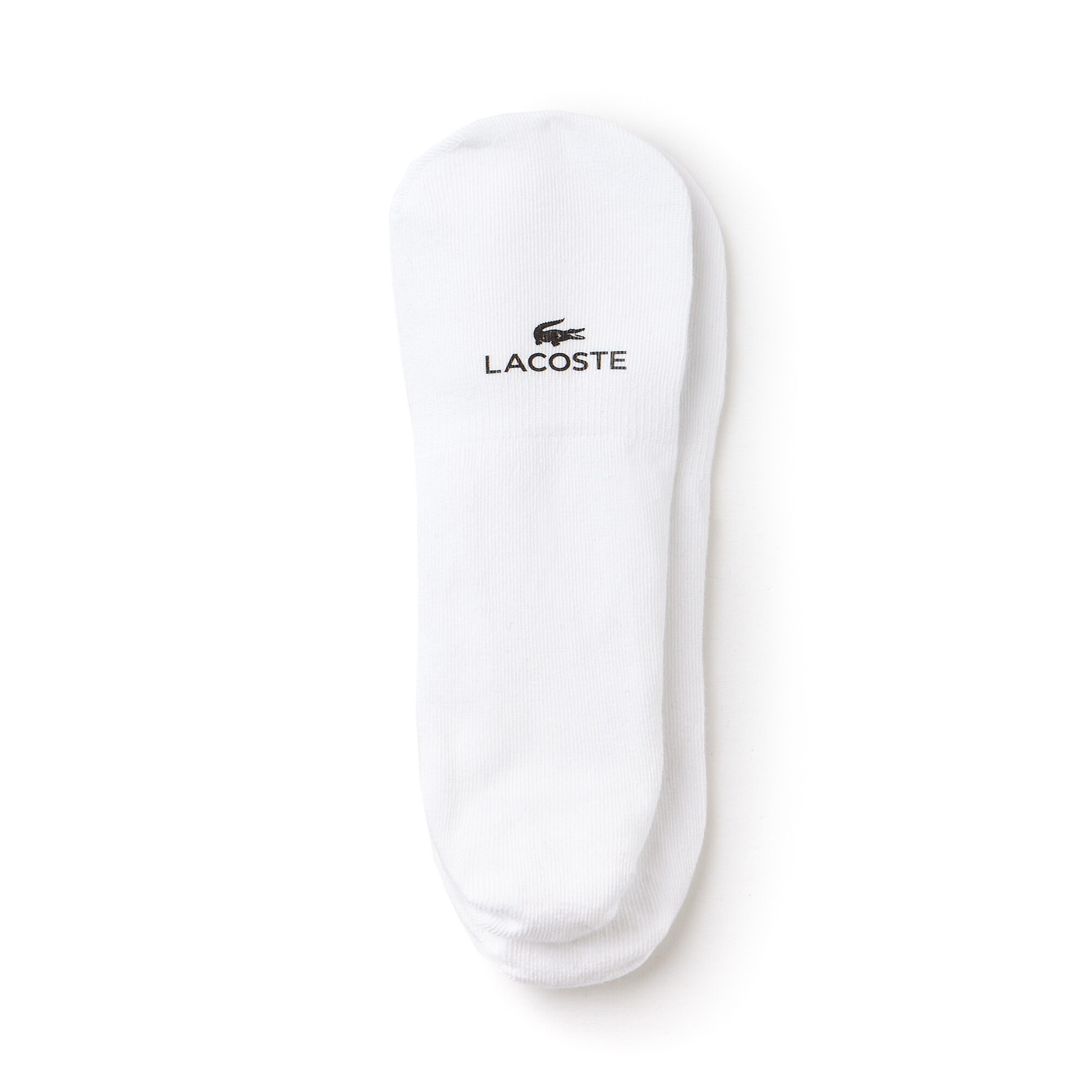 Men's Ankle socks in jersey