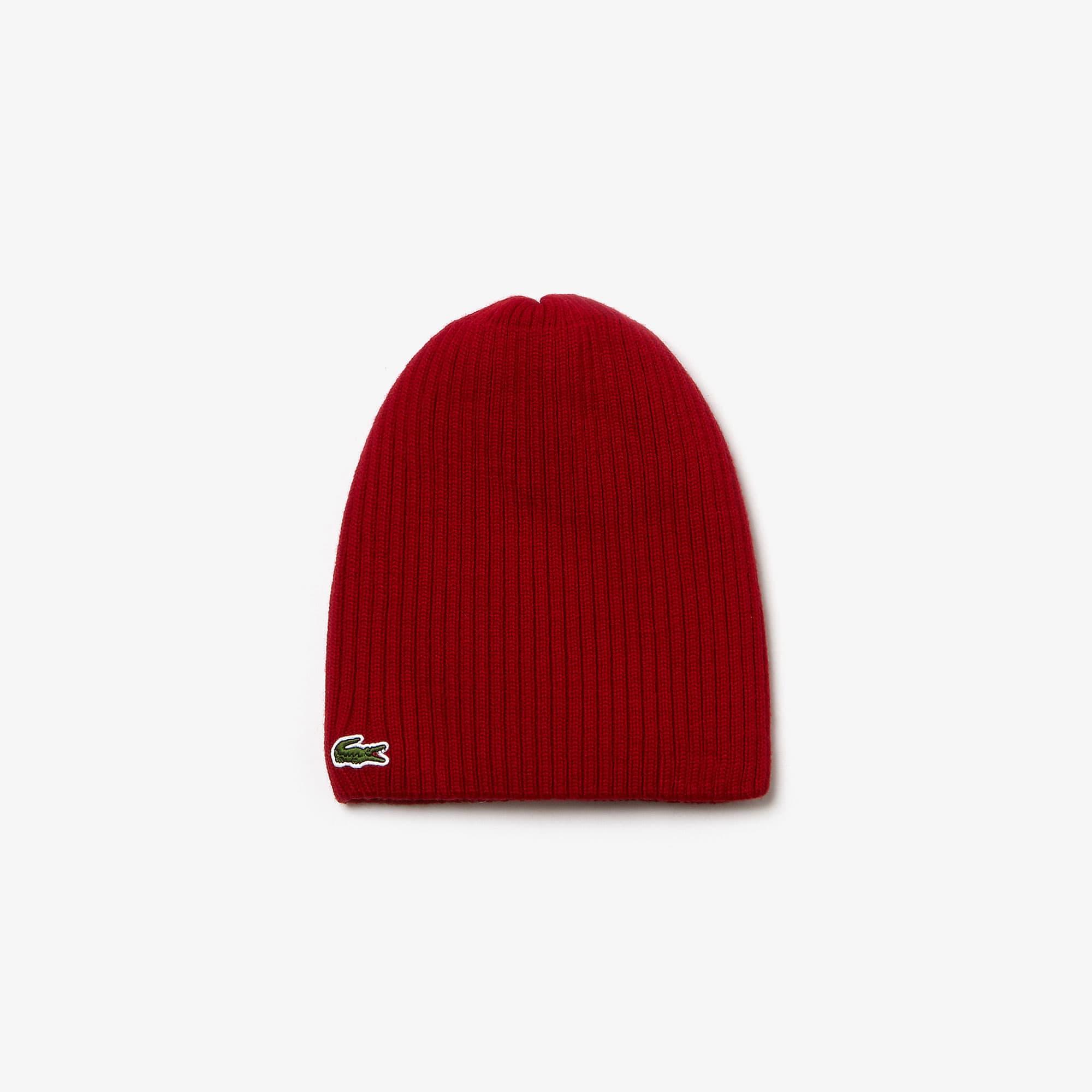 234cc6c62 Caps & Hats | Men's Accessories | LACOSTE