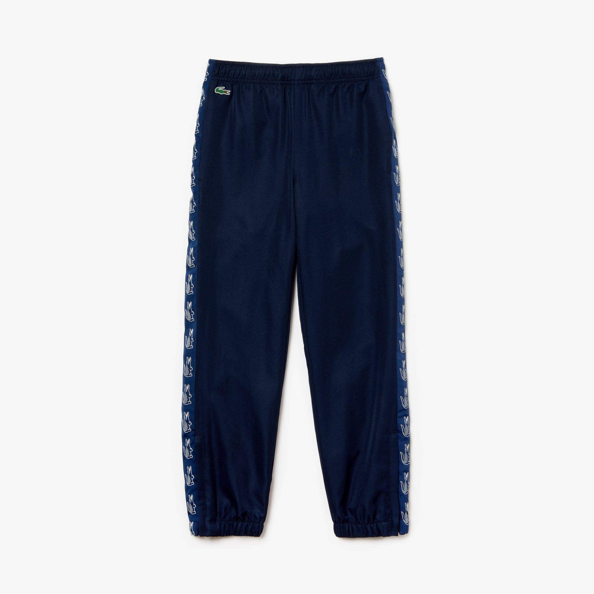 7b7826115c6388 Boy s Trousers