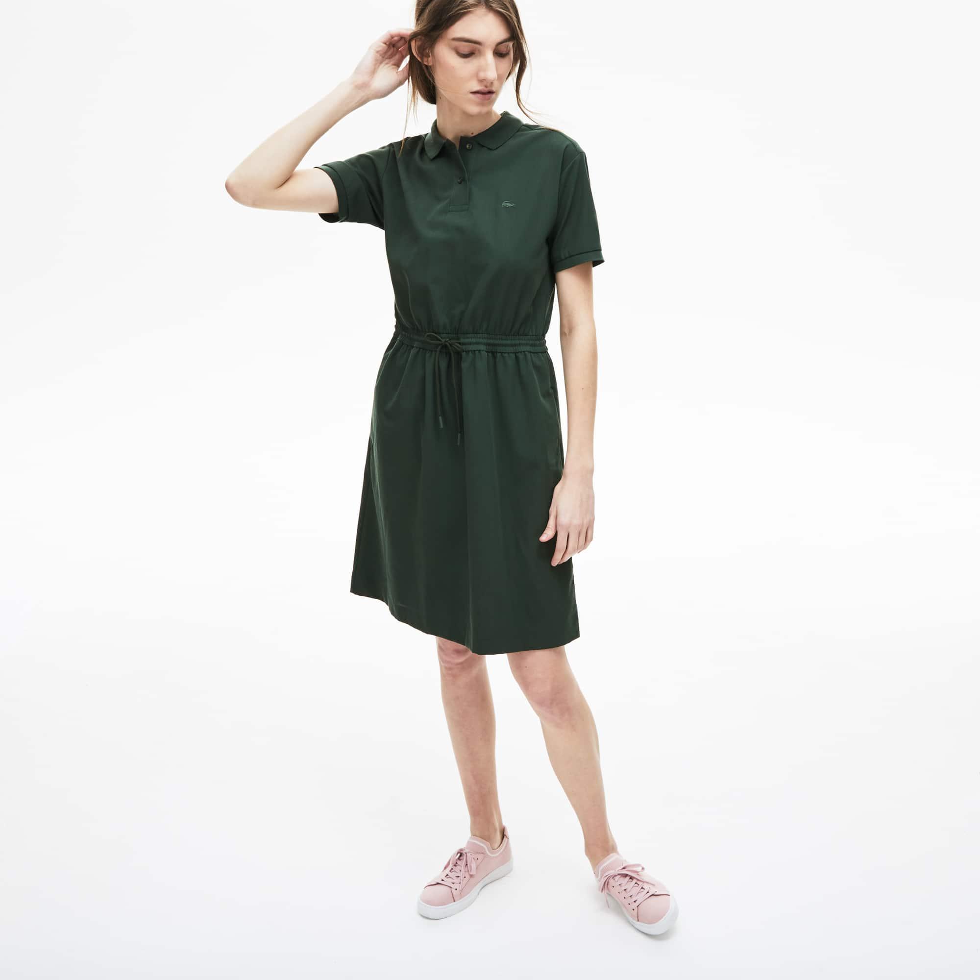 6dceaccf4 Dresses   Skirts