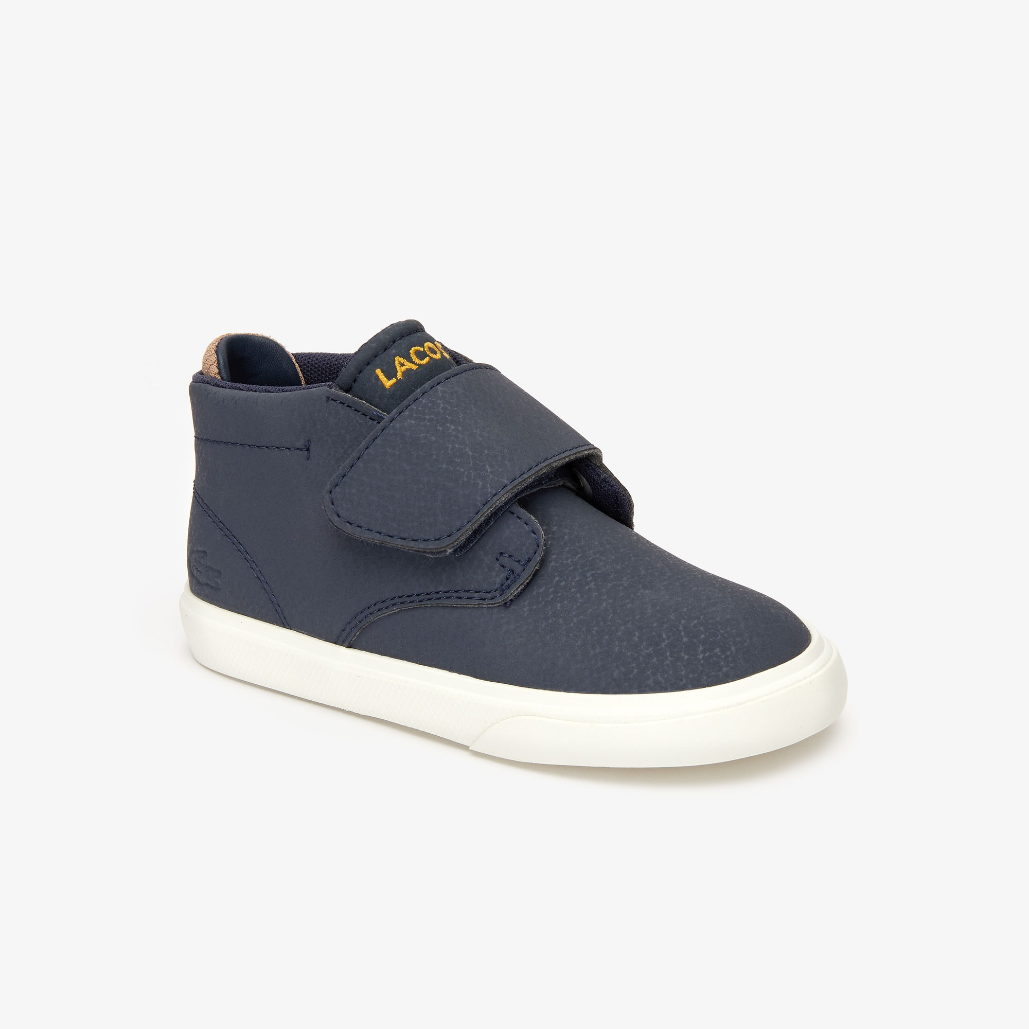 Infants' Esparre Tonal Synthetic Chukkas
