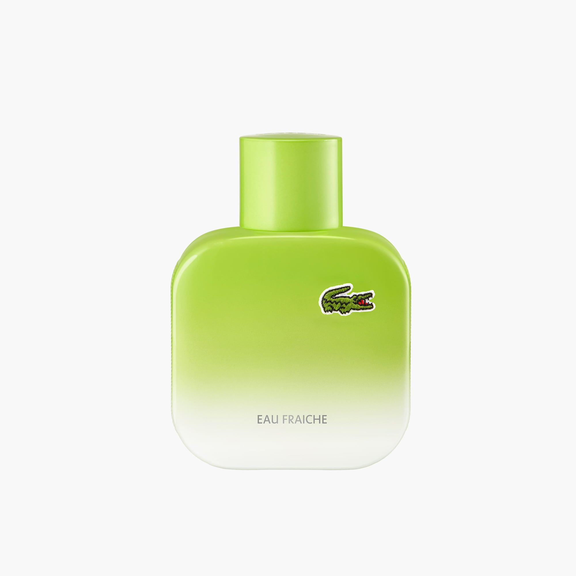 All Lacoste Fragrances Lacoste