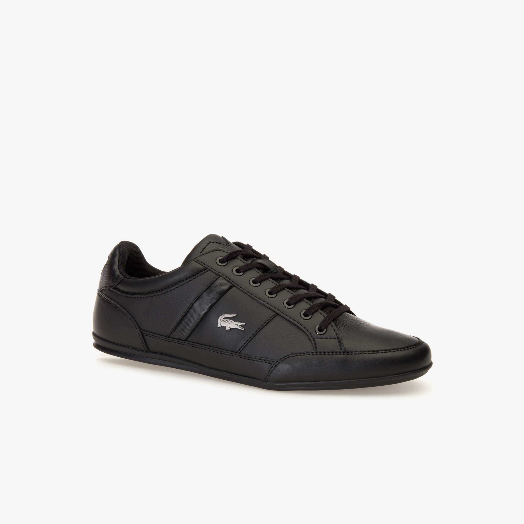 b92478f9e + 3 colors · Men s Chaymon Synthetic and Leather Trainers