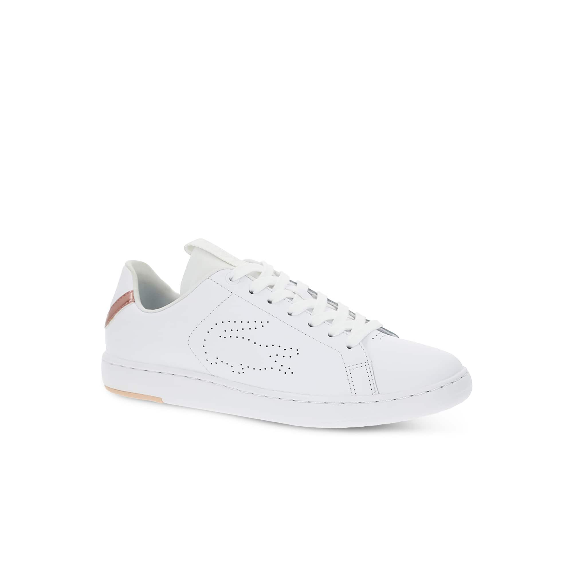 c1fc17dfe4e Lacoste shoes for women  Boots