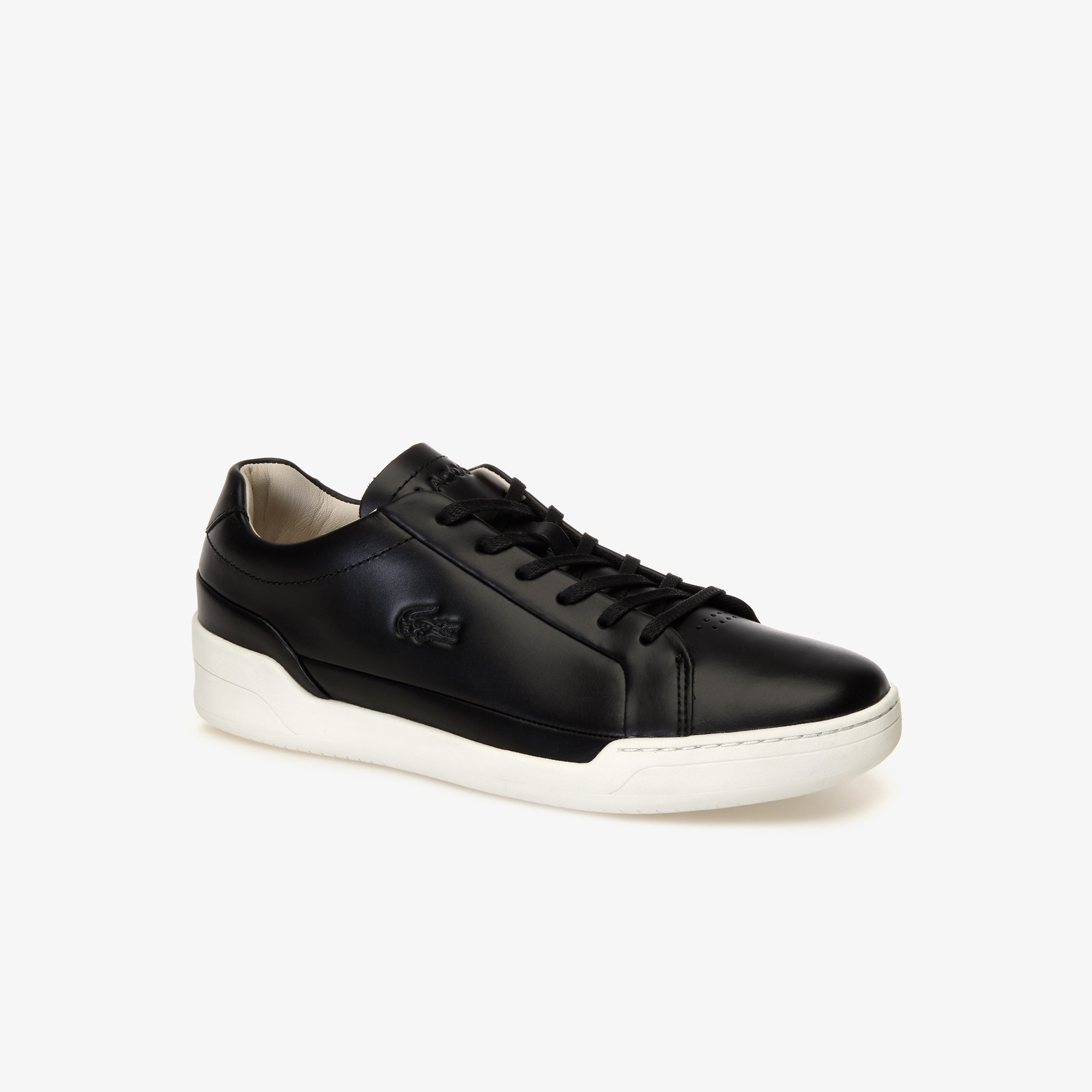 2effe7970eed Lacoste shoes for men  Sneakers