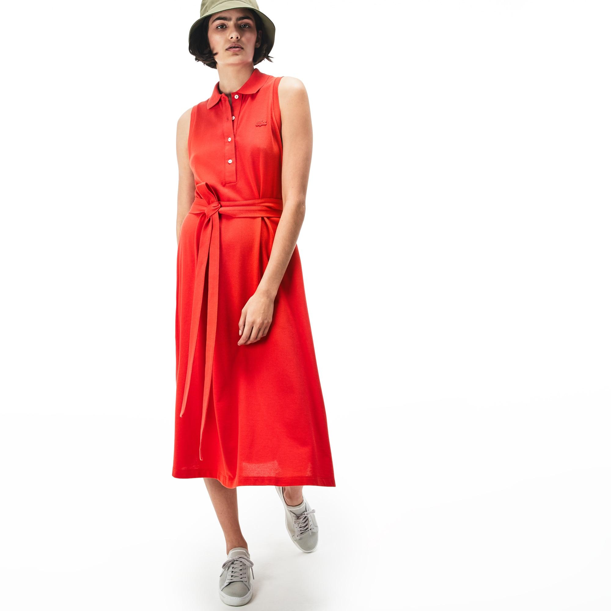 7daaa400e7 Full Skirt Shirt Dress Uk - Gomes Weine AG