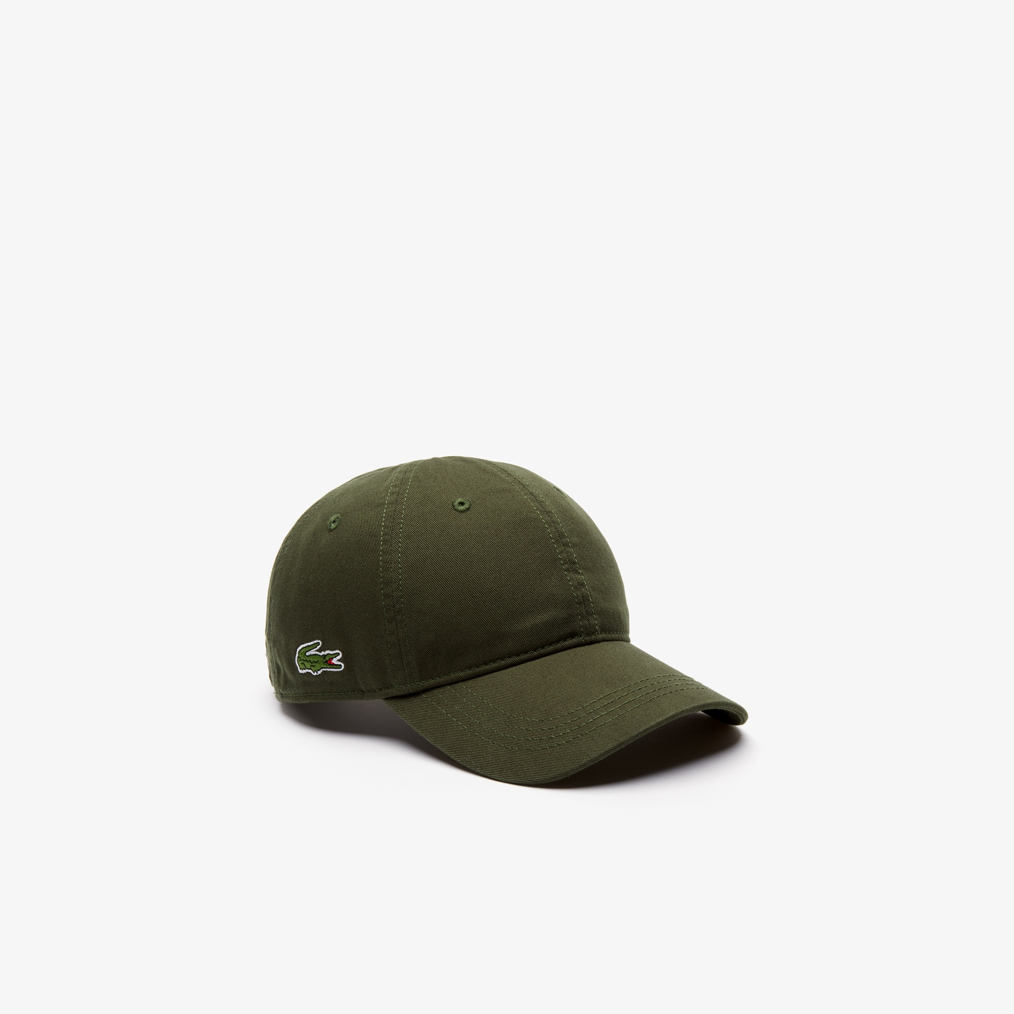 98bf6f11b84 Caps   Hats