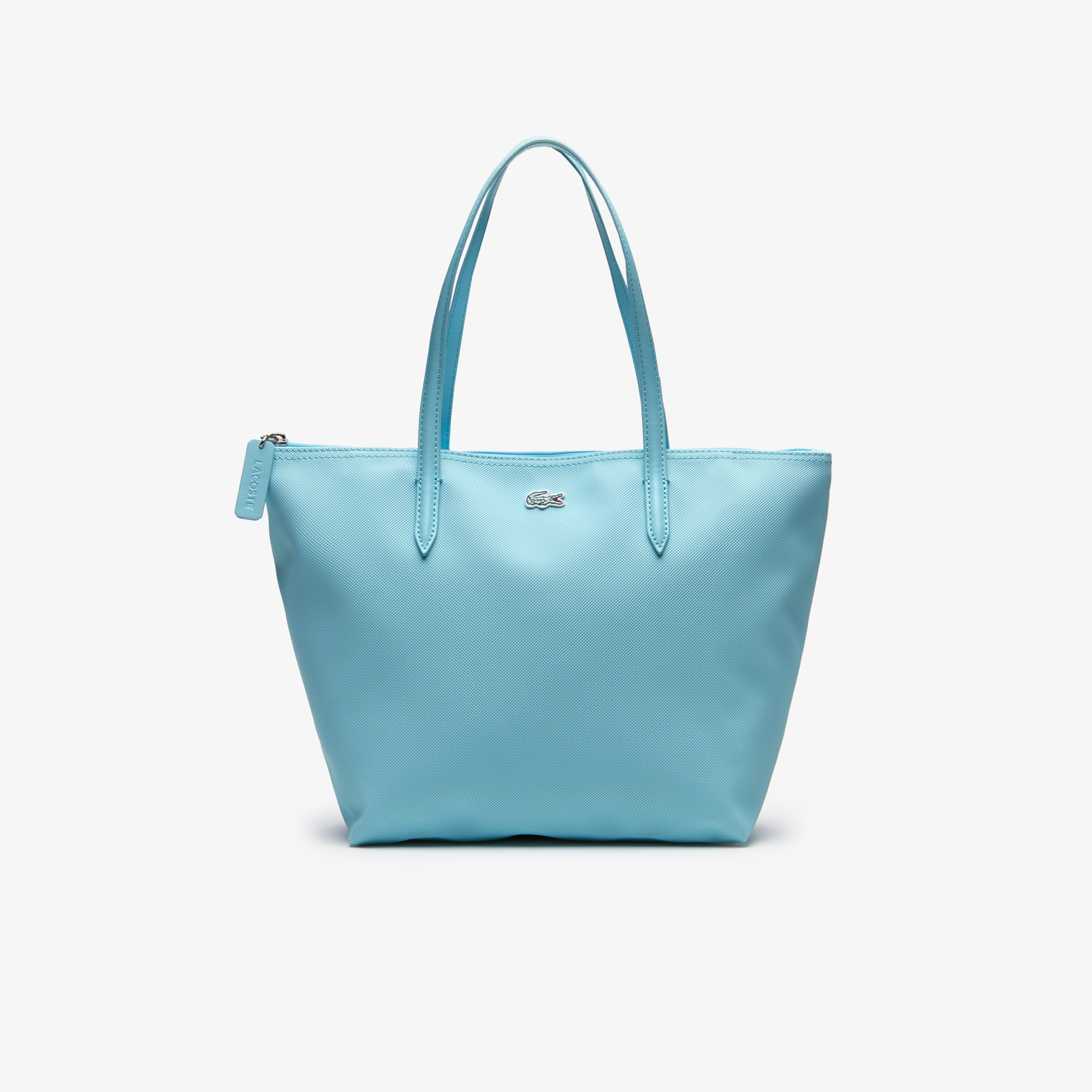 96414f4233 Bags & Handbags Collection | Women's Leather Goods | LACOSTE