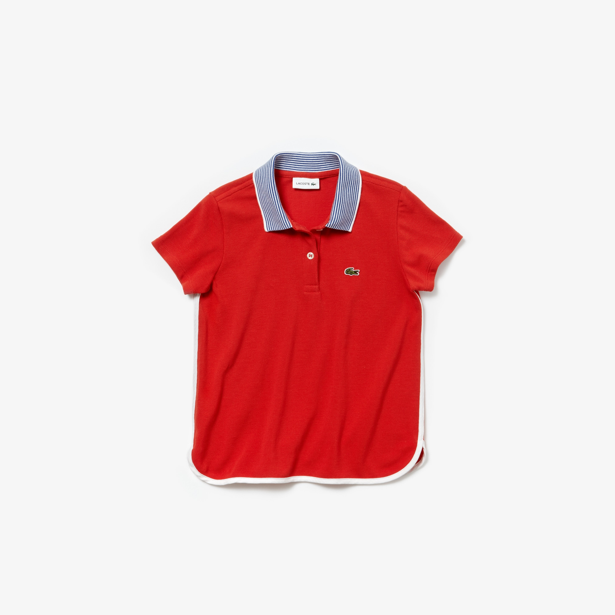 10fa66fb Clothing & Shoe collection | Girls Fashion | LACOSTE