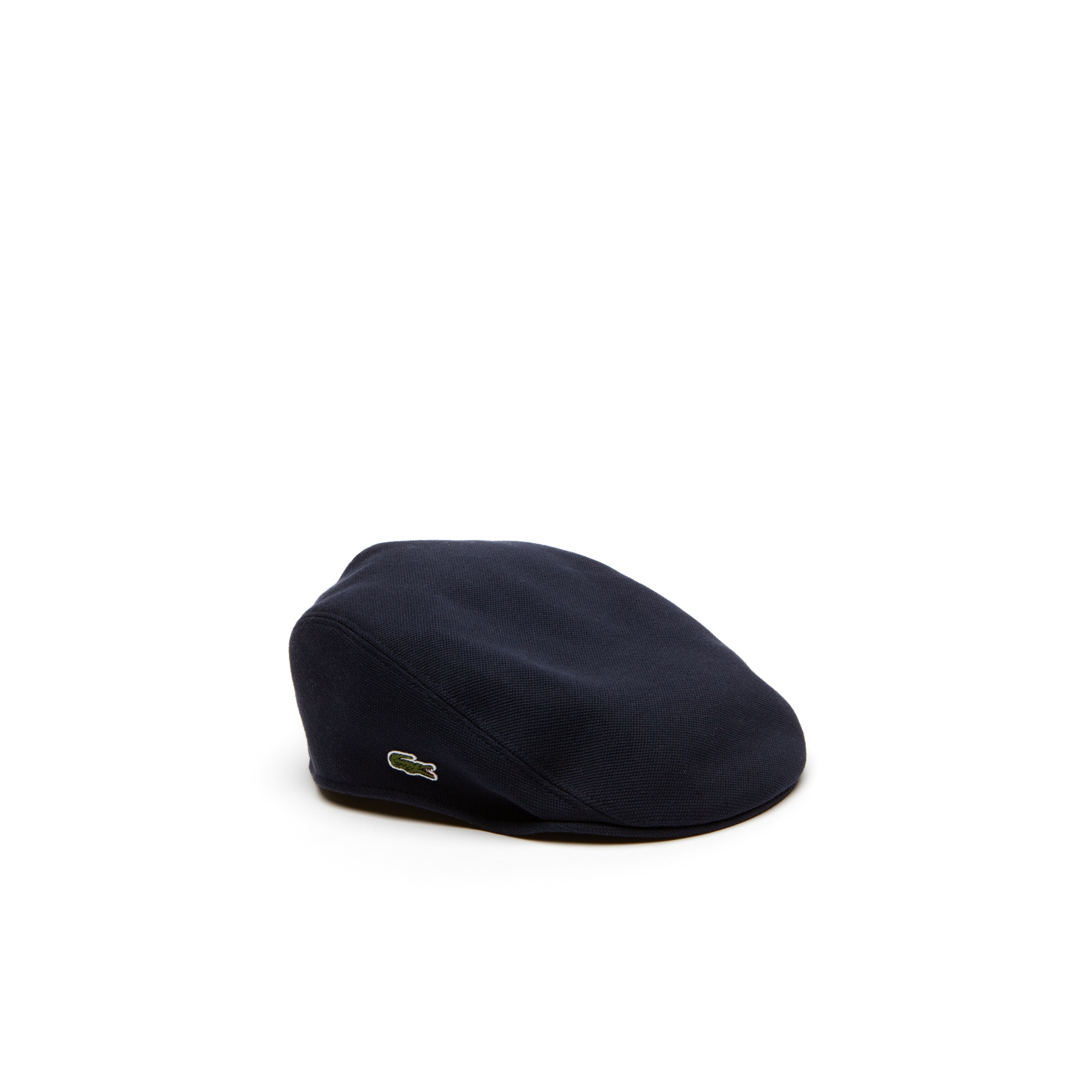 Men's Cotton flat cap