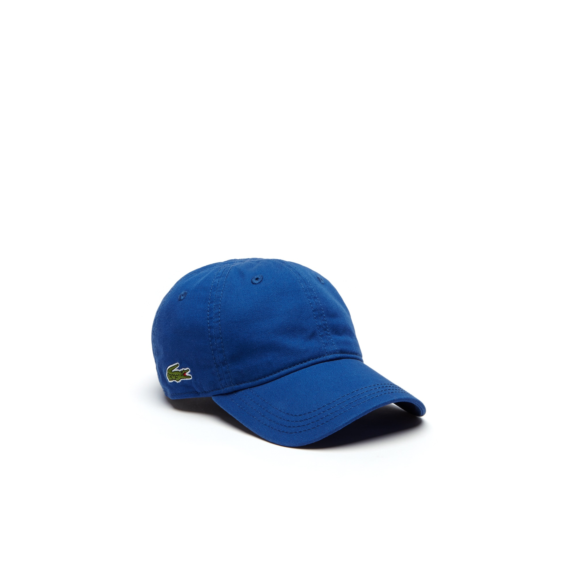 4fb2ea60 Caps & Hats | Men's Accessories | LACOSTE