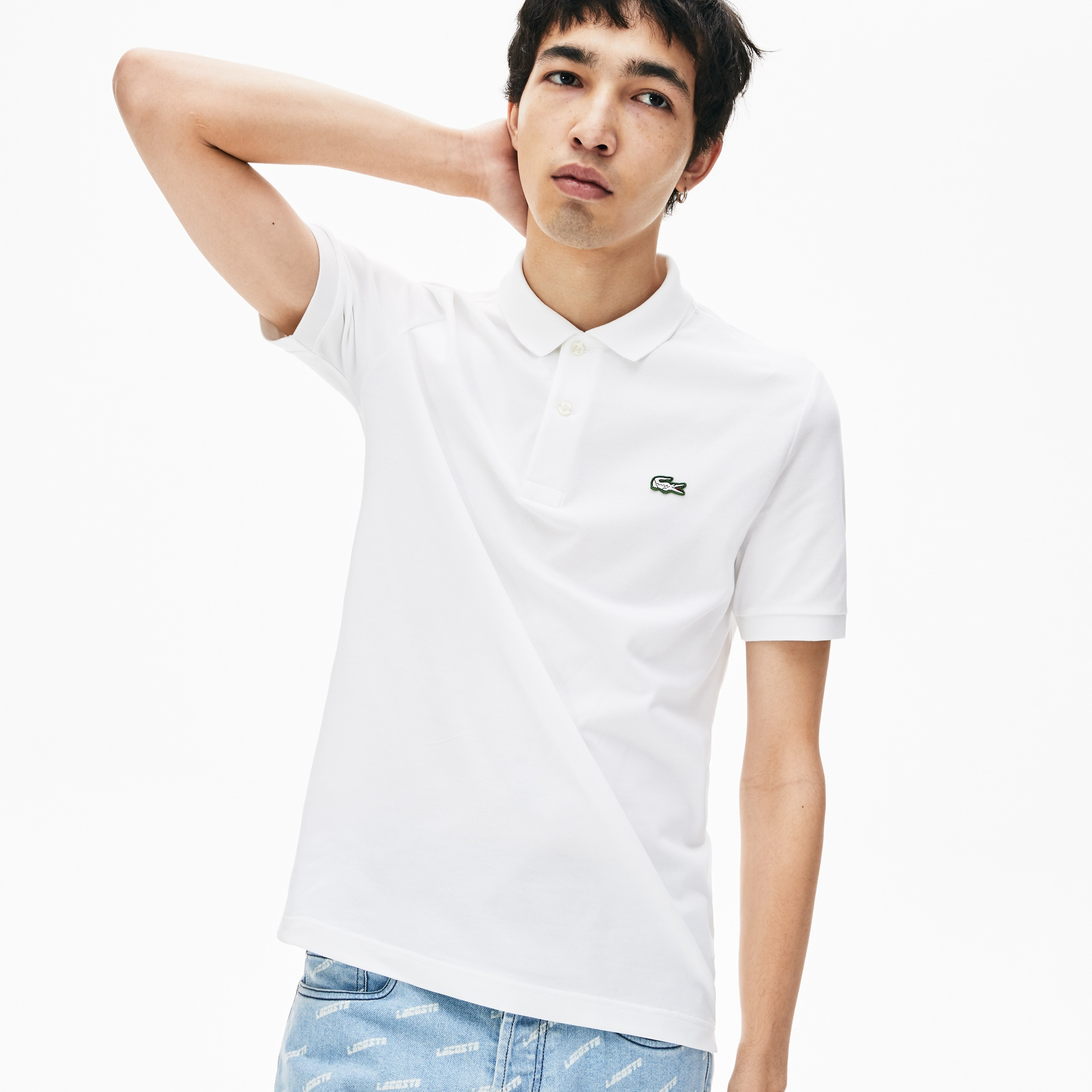 fa1293caee13 Men s polo shirts