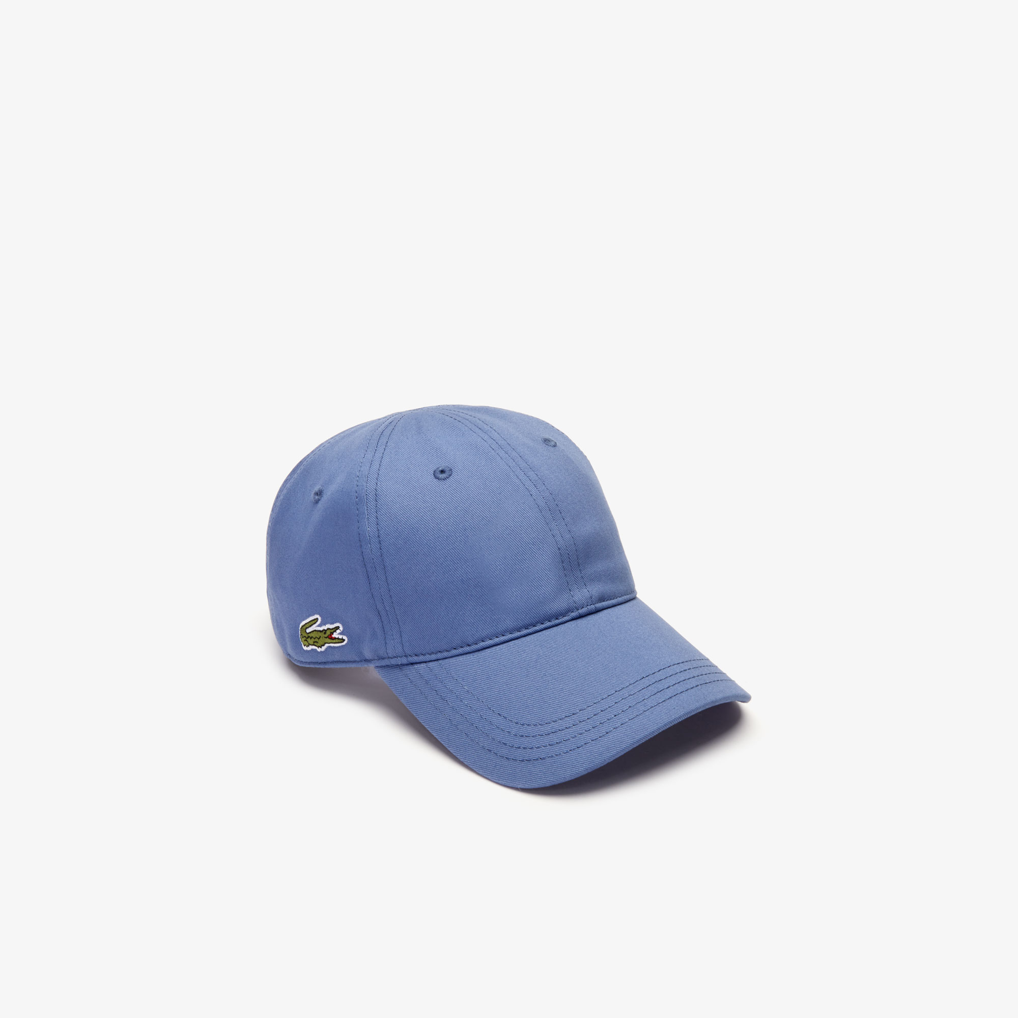 31a5ee31 Caps & Hats | Men's Accessories | LACOSTE